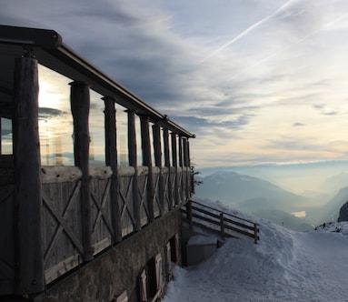 Paganella Ski Area