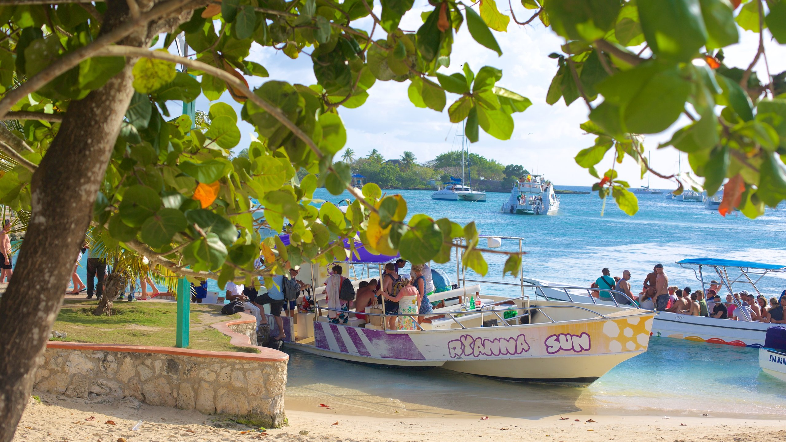 La Altagracia, Dominican Republic