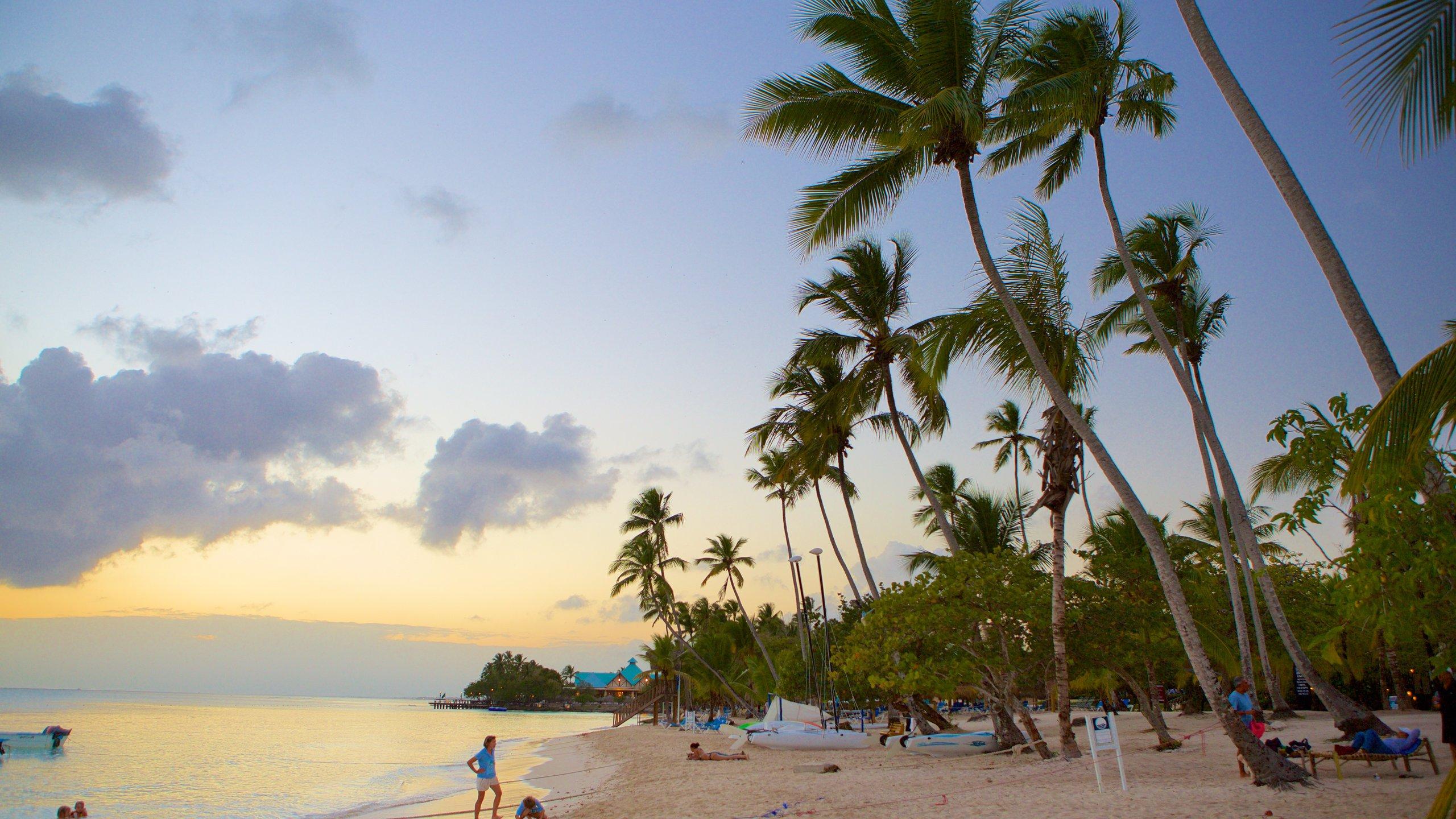 Punta Cana, La Altagracia, Dominikanische Republik
