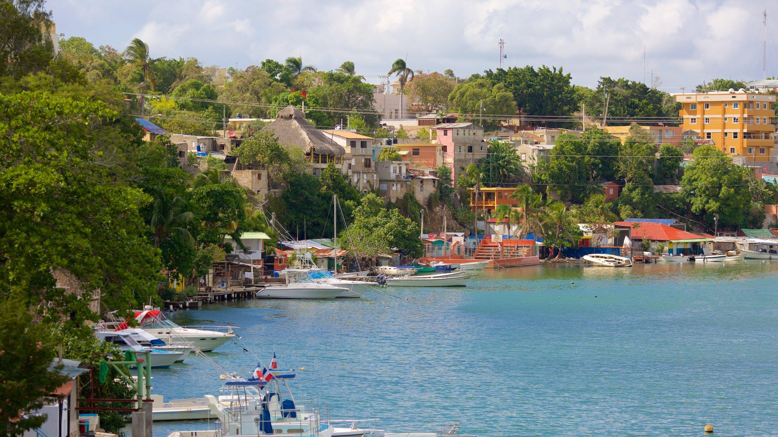 La Romana, La Romana, Dominican Republic