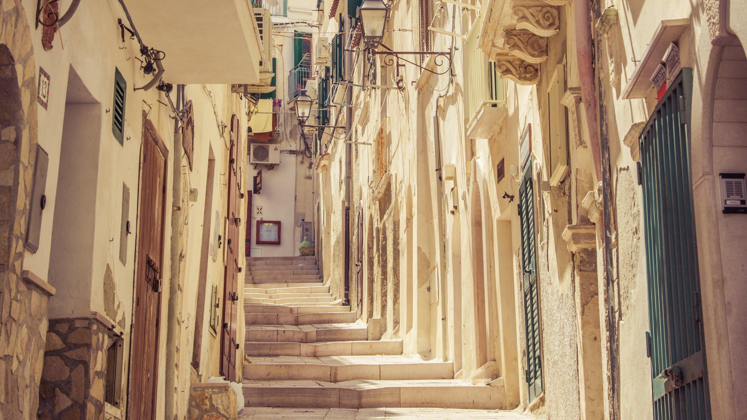 Province of Foggia, Puglia, Italy