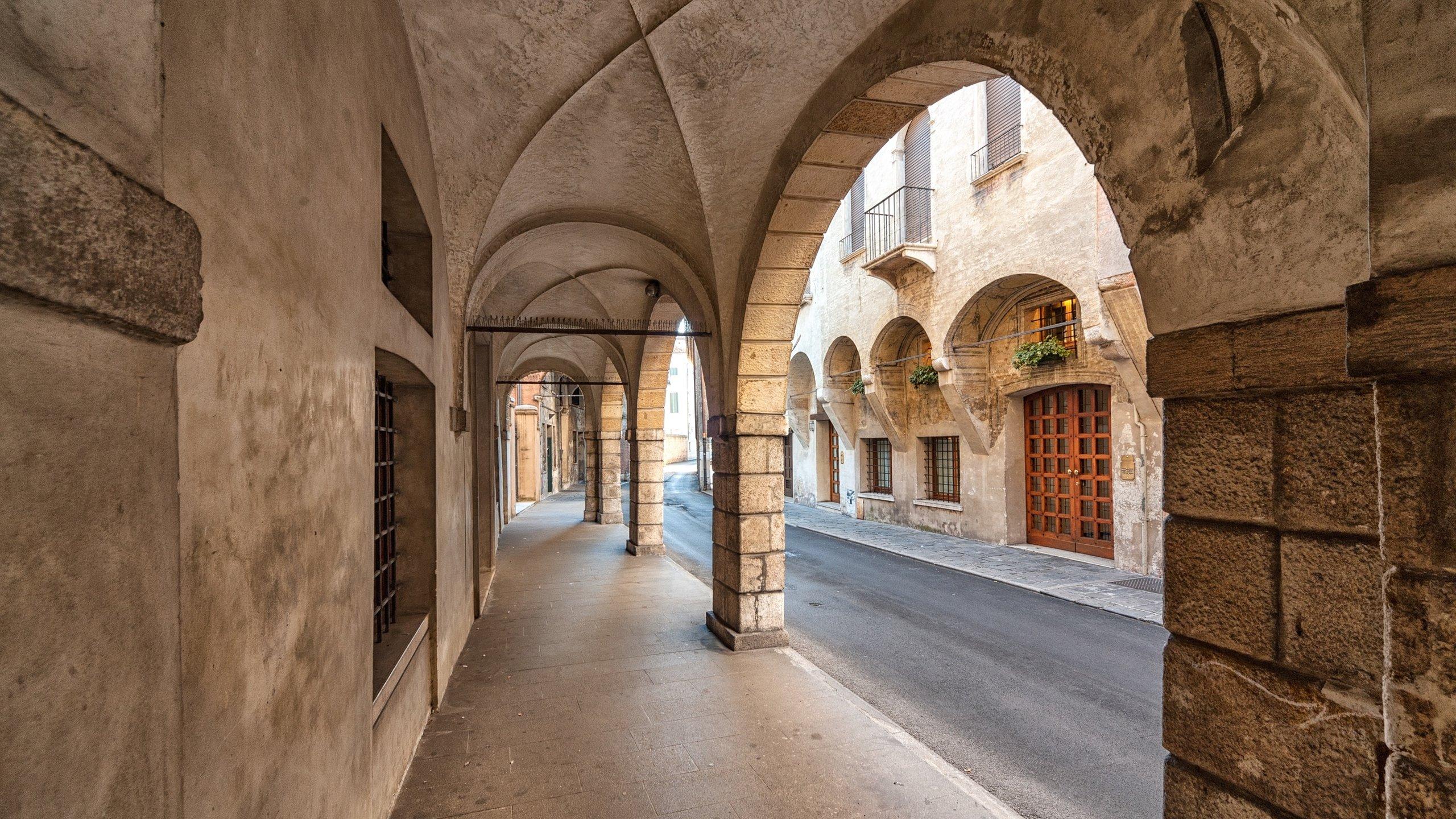 Province of Treviso, Veneto, Italy