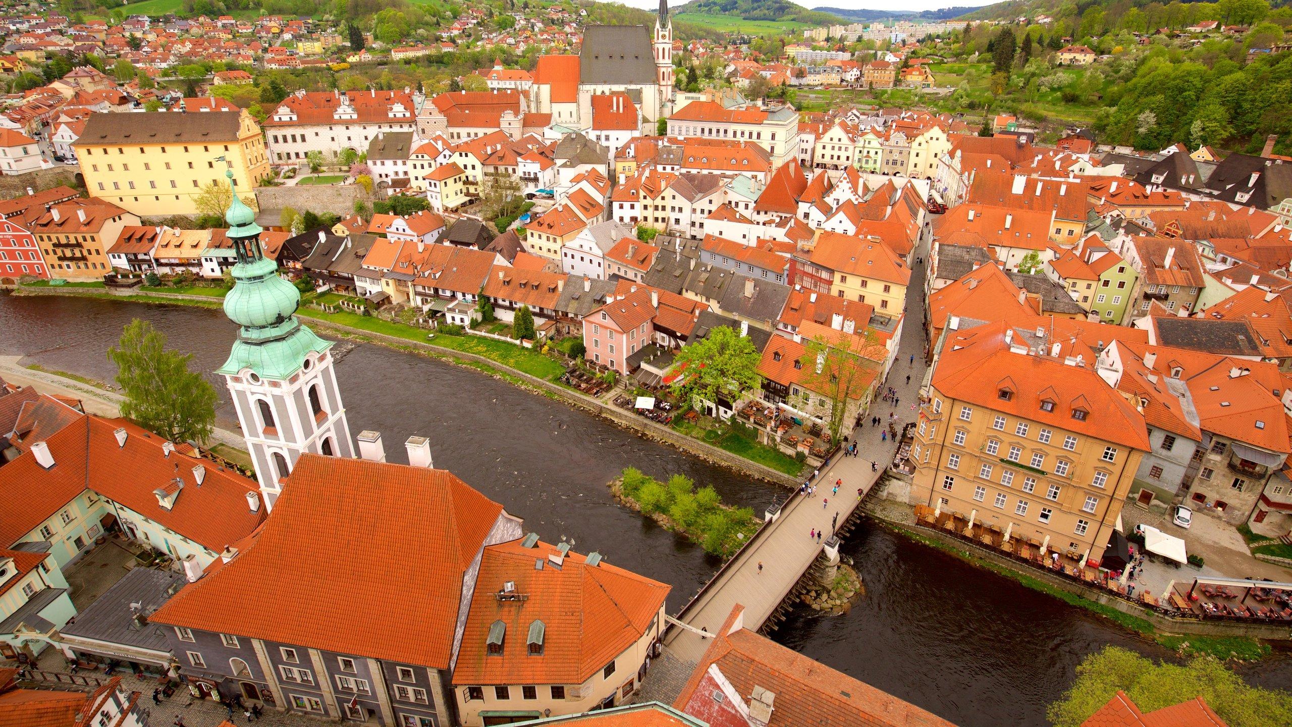 České Budějovice District, South Bohemia Region, Czech Republic
