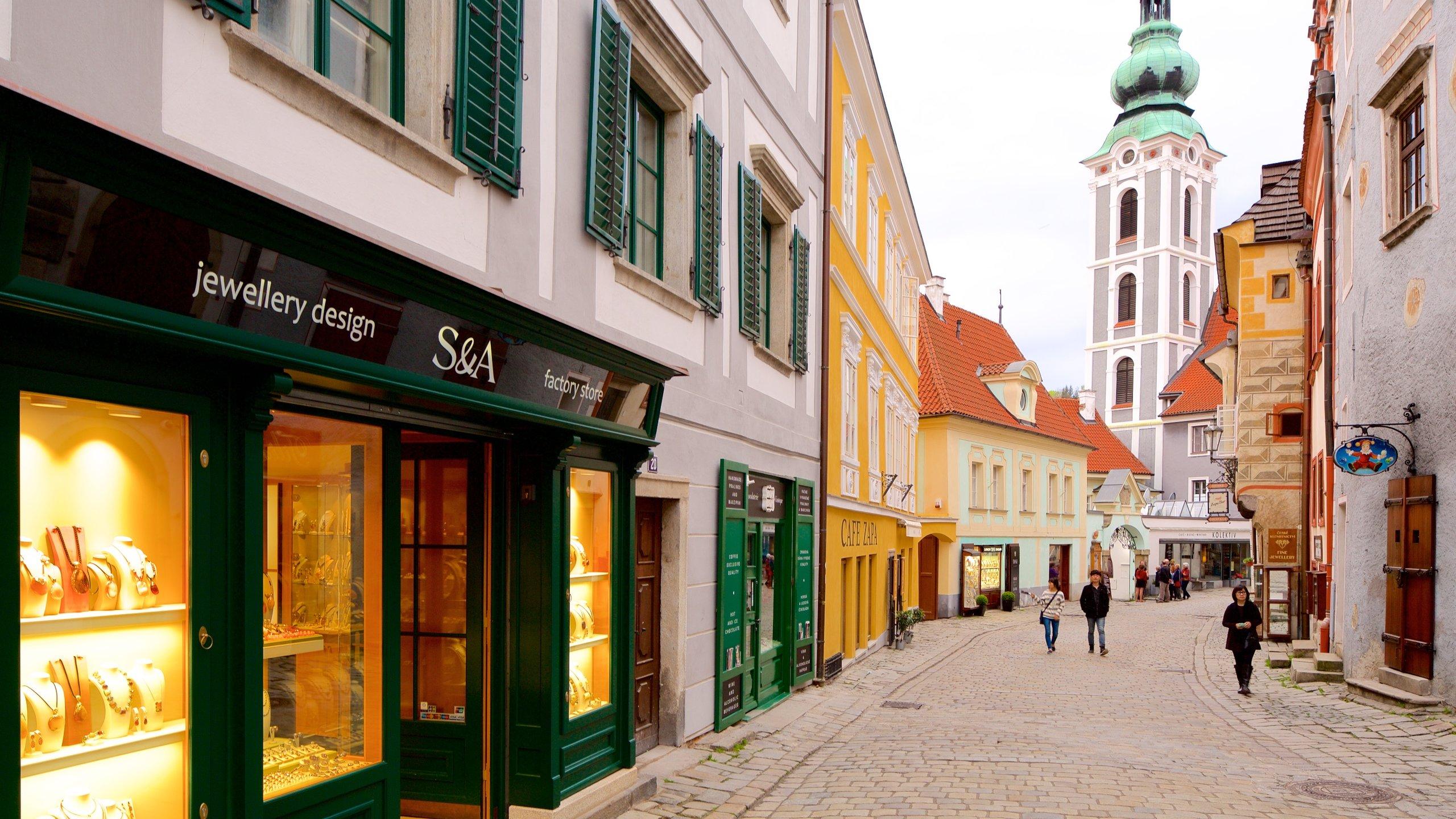 South Bohemia Region, Czech Republic