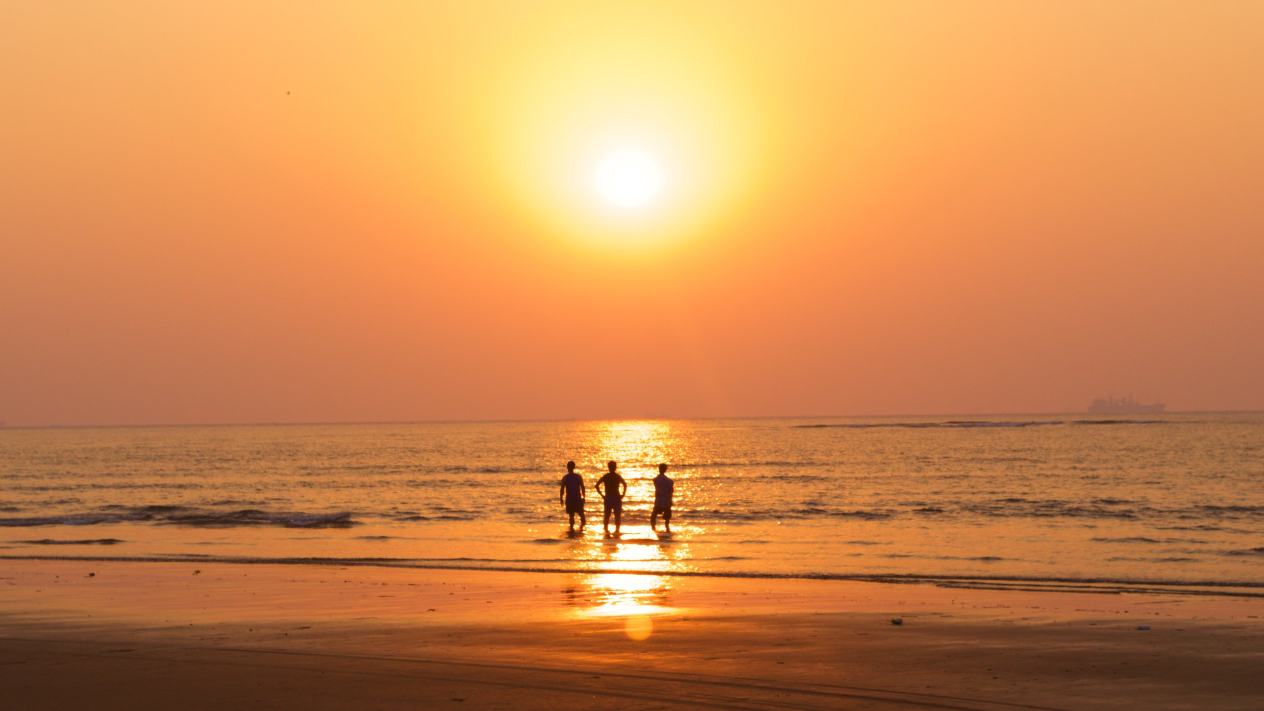 North Goa, Goa, India