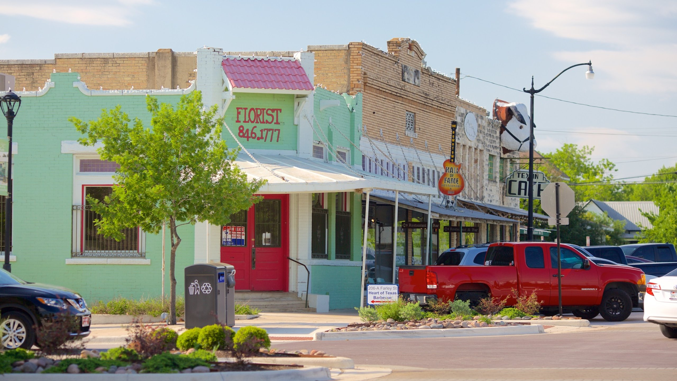 Hutto, Texas, Verenigde Staten