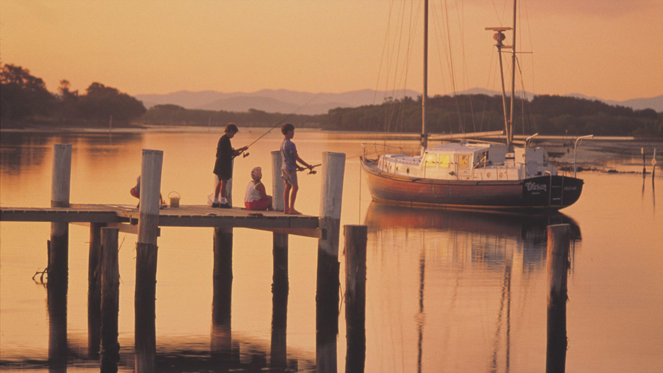 Mid-Coast Council, New South Wales, Australia