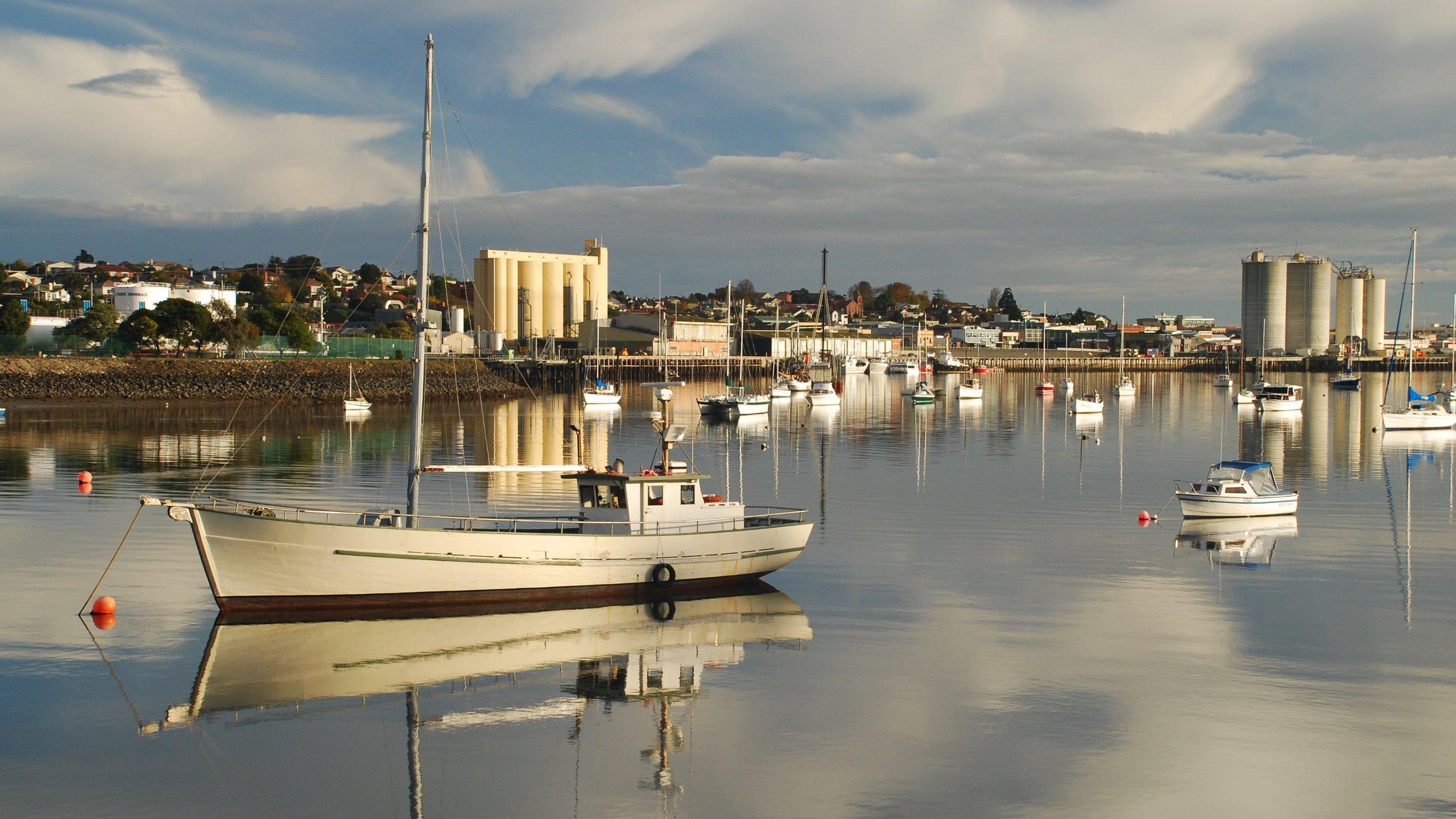 Devonport, Tasmania, Australia