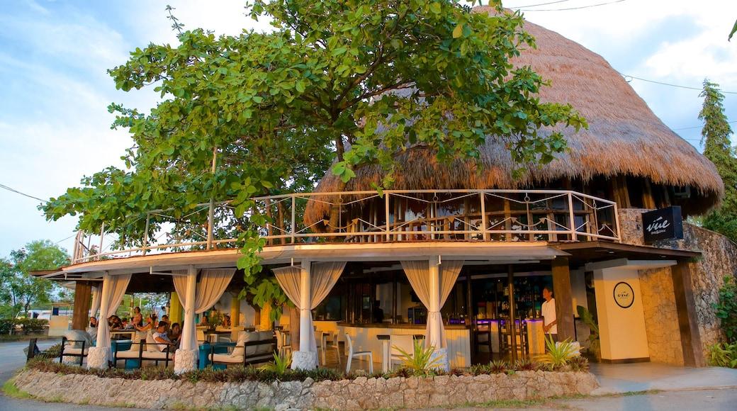 Cebu Yacht Club