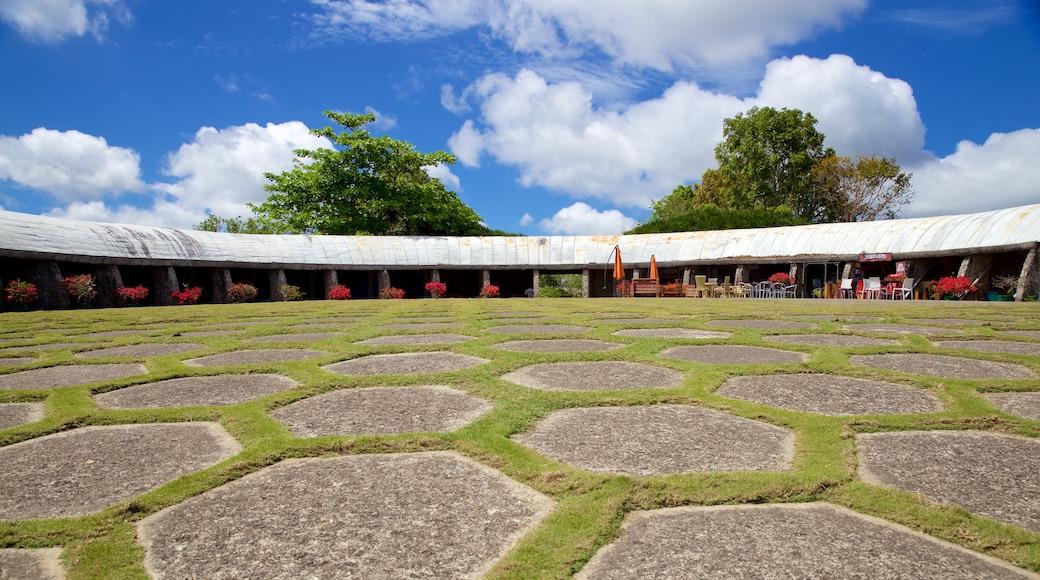 탑스 전망대 이 포함 공원 과 광장