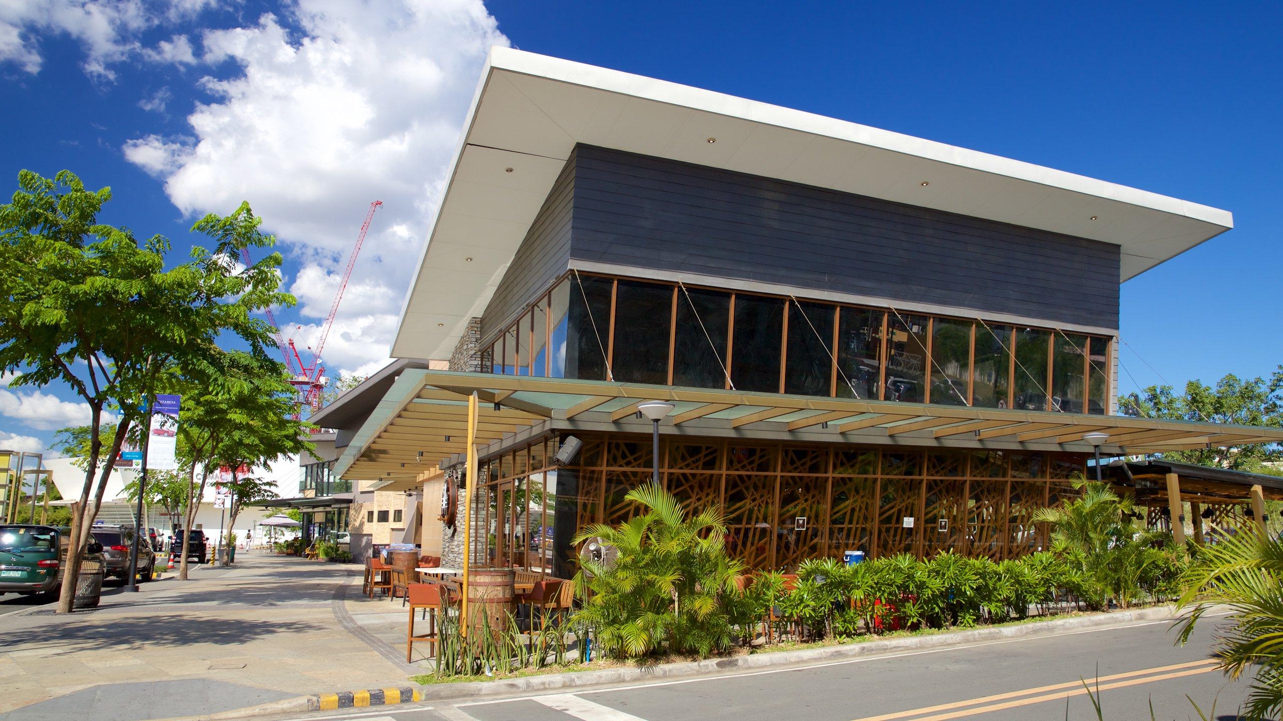 Pasig, National Capital Region, Philippines