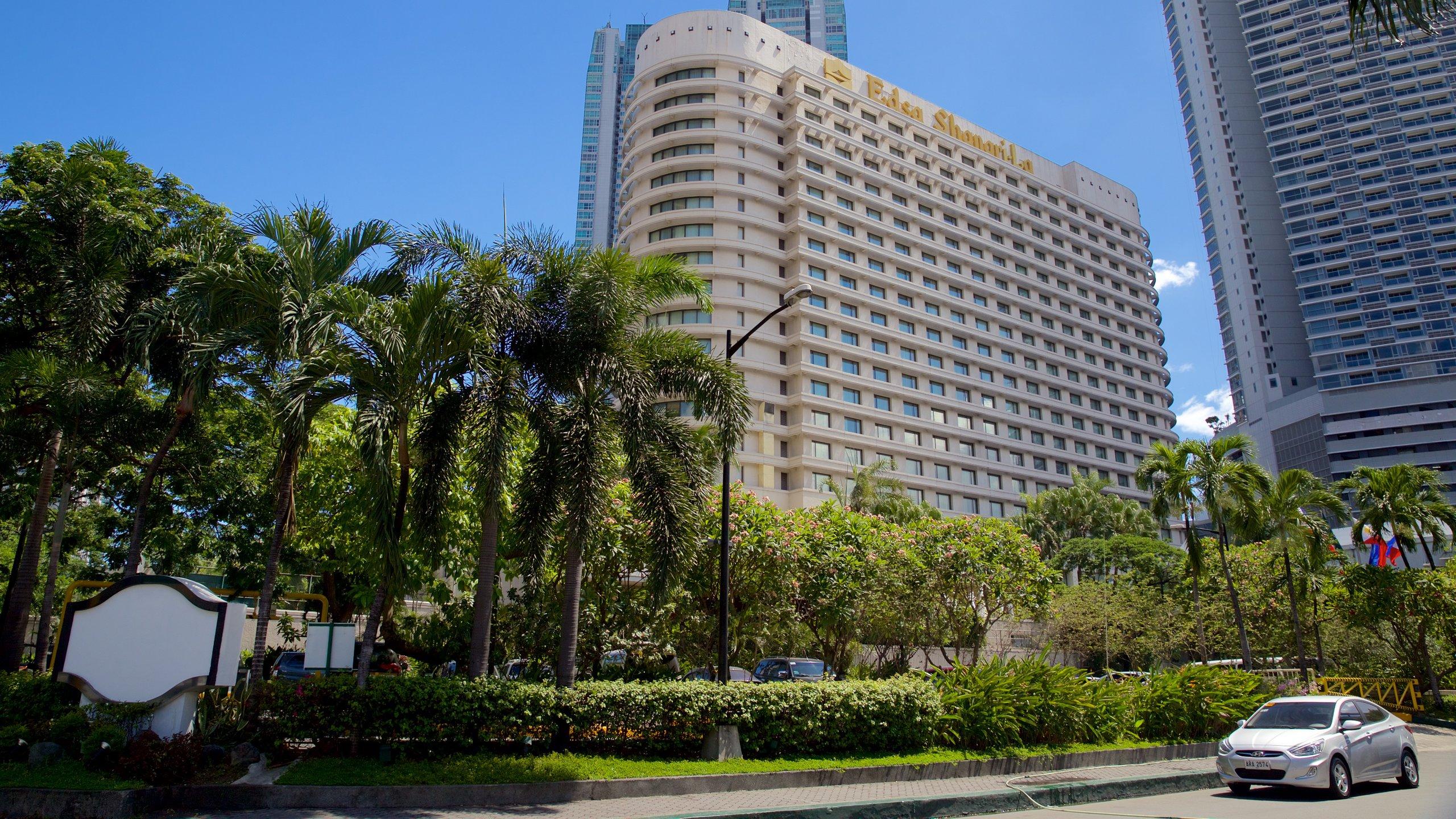 Top 10 Cheap Hotels In Ortigas Center, Manila $21: Find