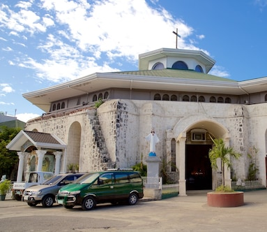 Mandaue City Hall