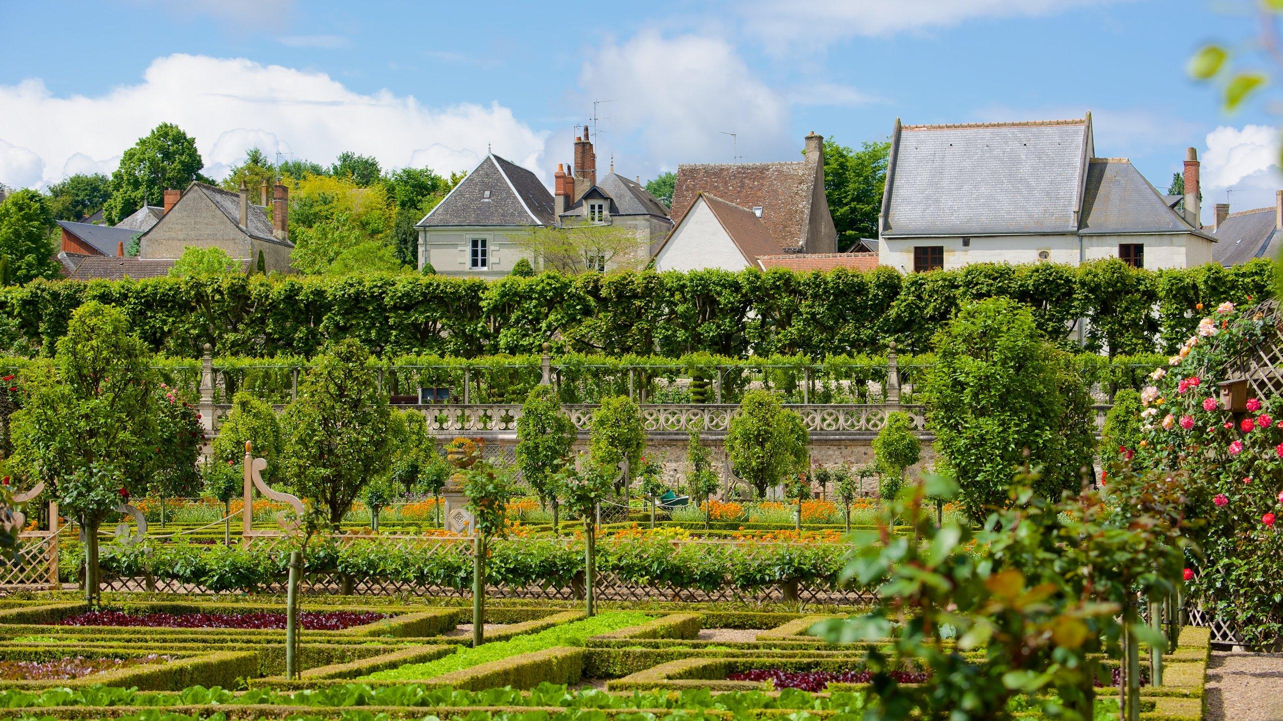 Chambray-les-Tours, Indre-et-Loire, France