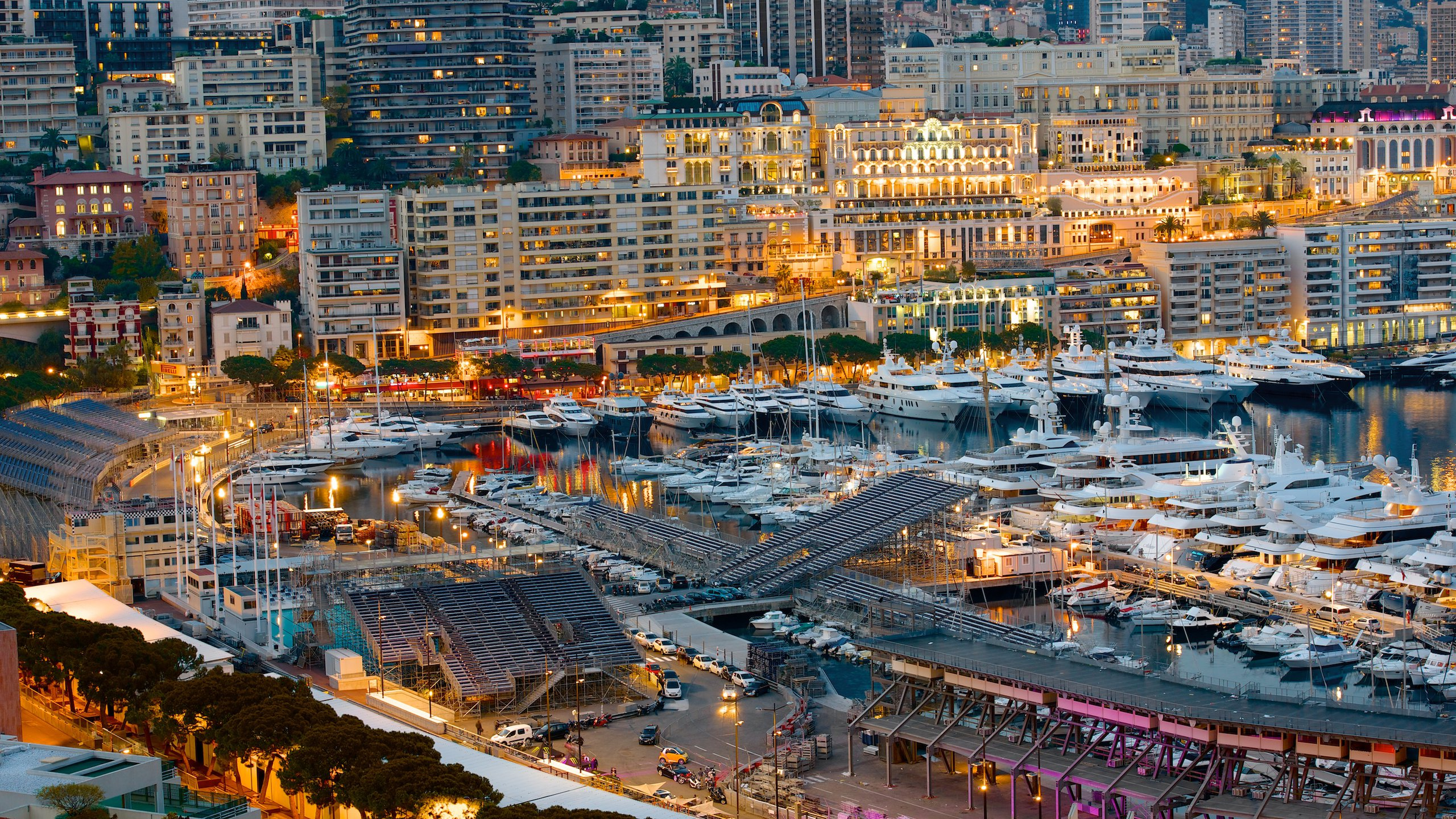 Best Monaco Kid Friendly From 76 Free Cancellation On Selected Family Friendly Hotels In Monaco Expedia
