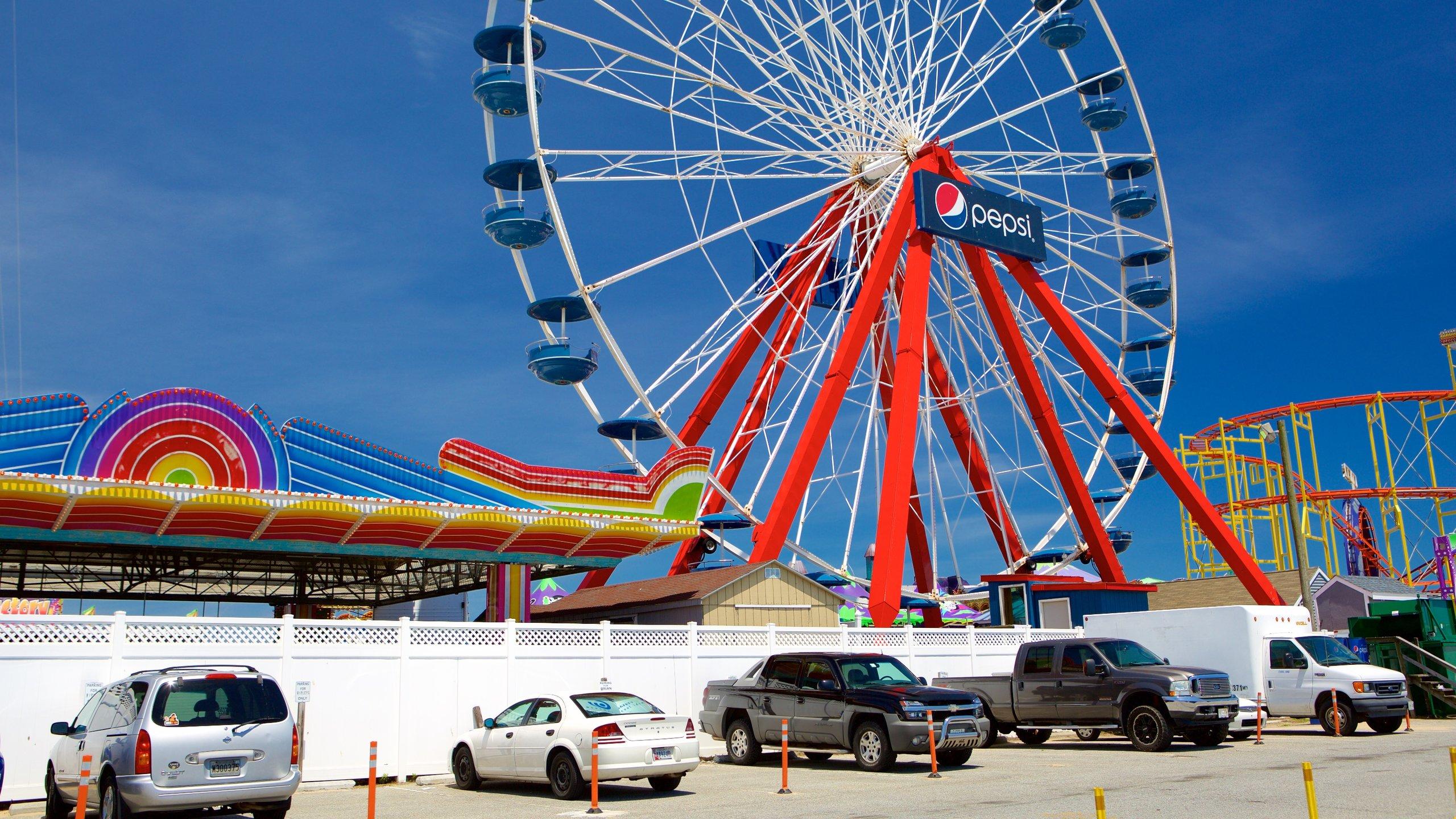 Ocean City, Maryland Vacation Rentals & Homes $53 | Expedia