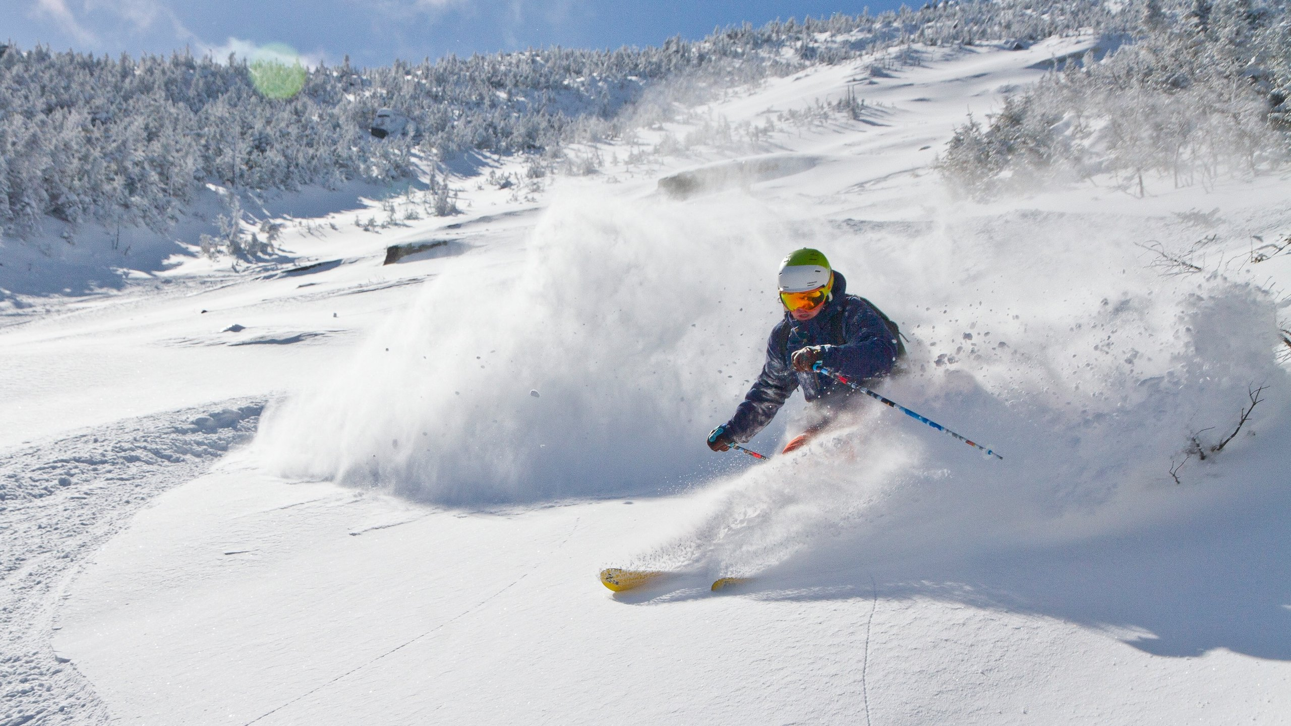 10 Best Lake Placid Ski Resorts Amp Hotels In 2019 Find Ski