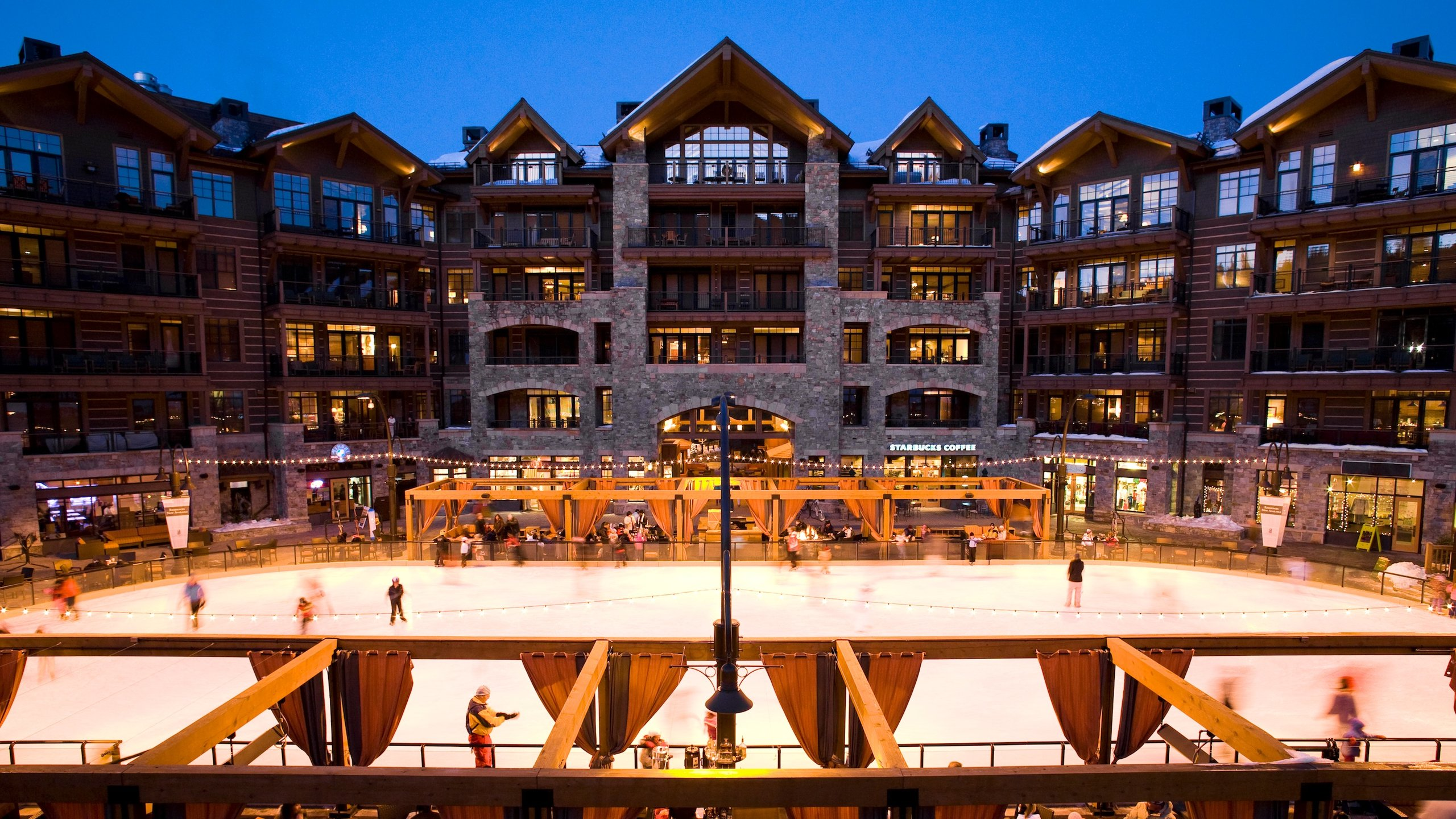 best casino in north shore lake tahoe