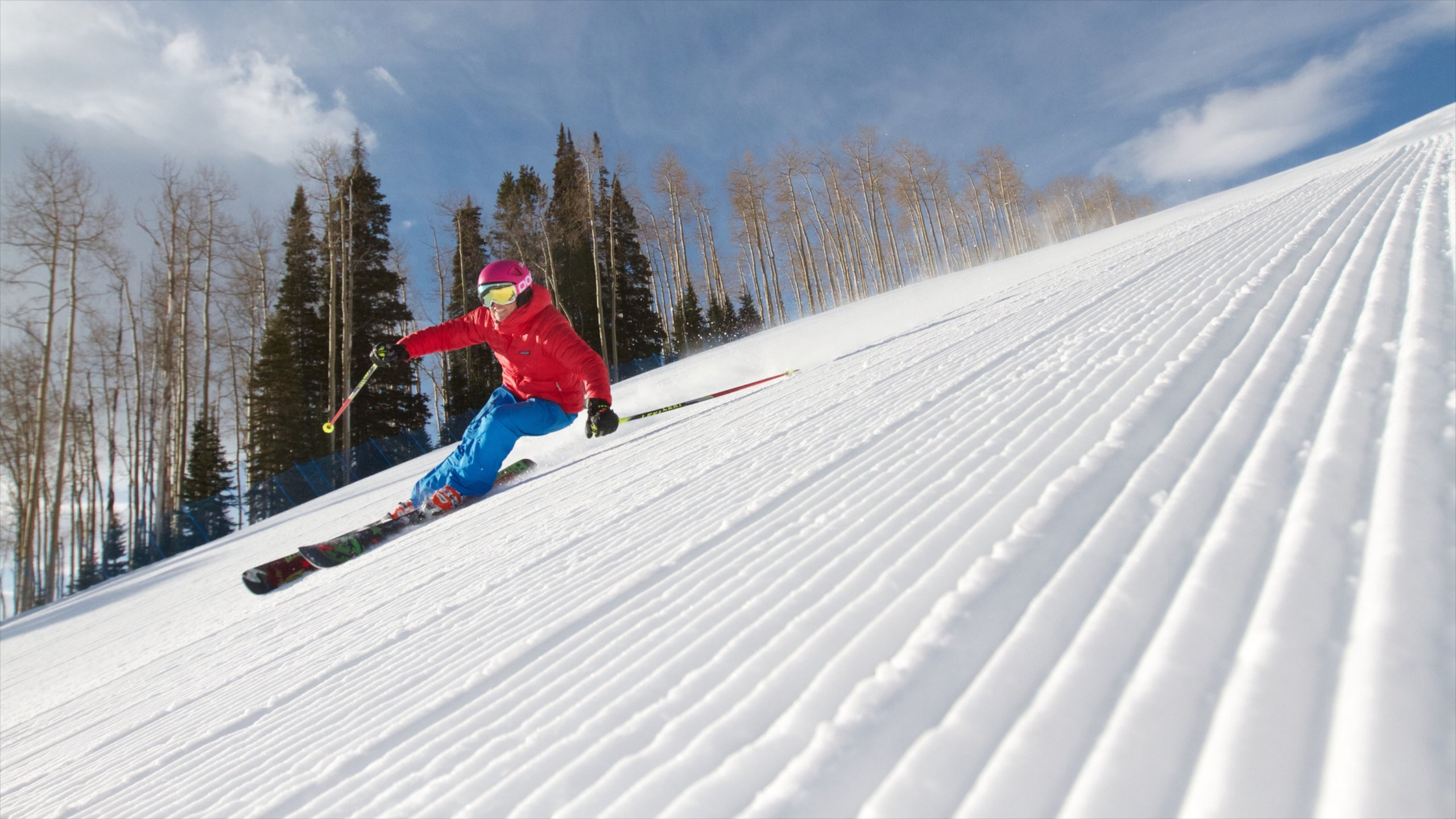 Top 10 Ski Resorts  Lodges in Aspen Snowmass CO 165 in 2020