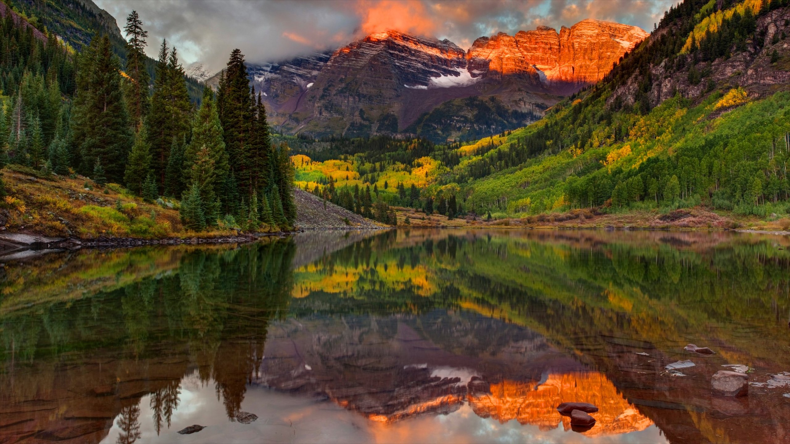 10 Best Hotels Closest to Maroon Bells in Ashcroft for 2019