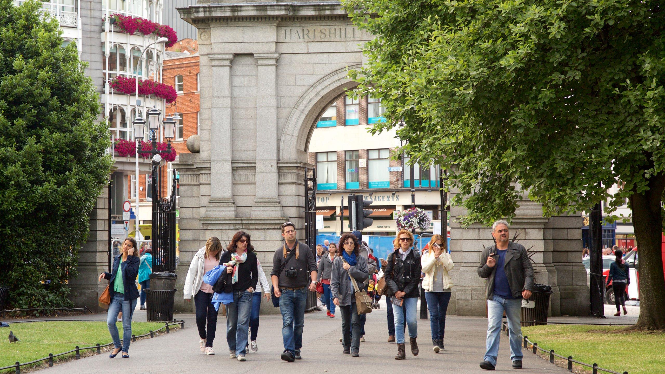 Visit Dublin  Best of Dublin 8796baf494f