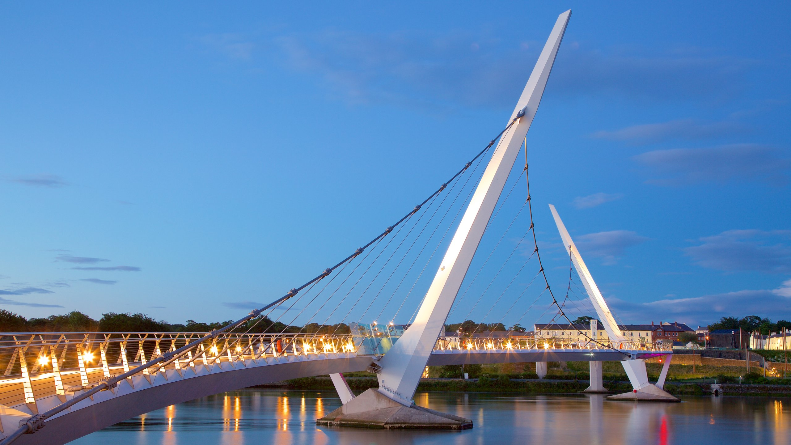 Hotels In Northern Ireland Expedia Ie