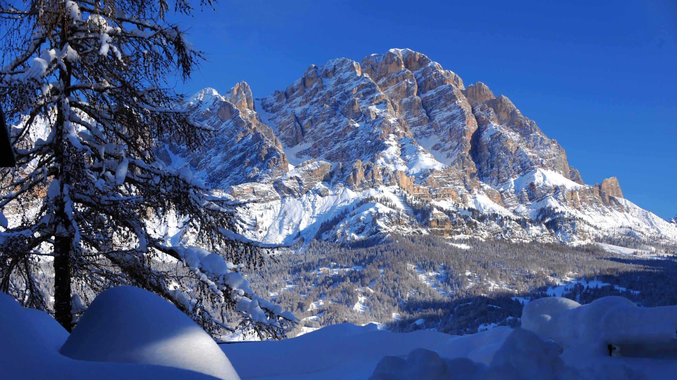Province of Belluno, Veneto, Italy