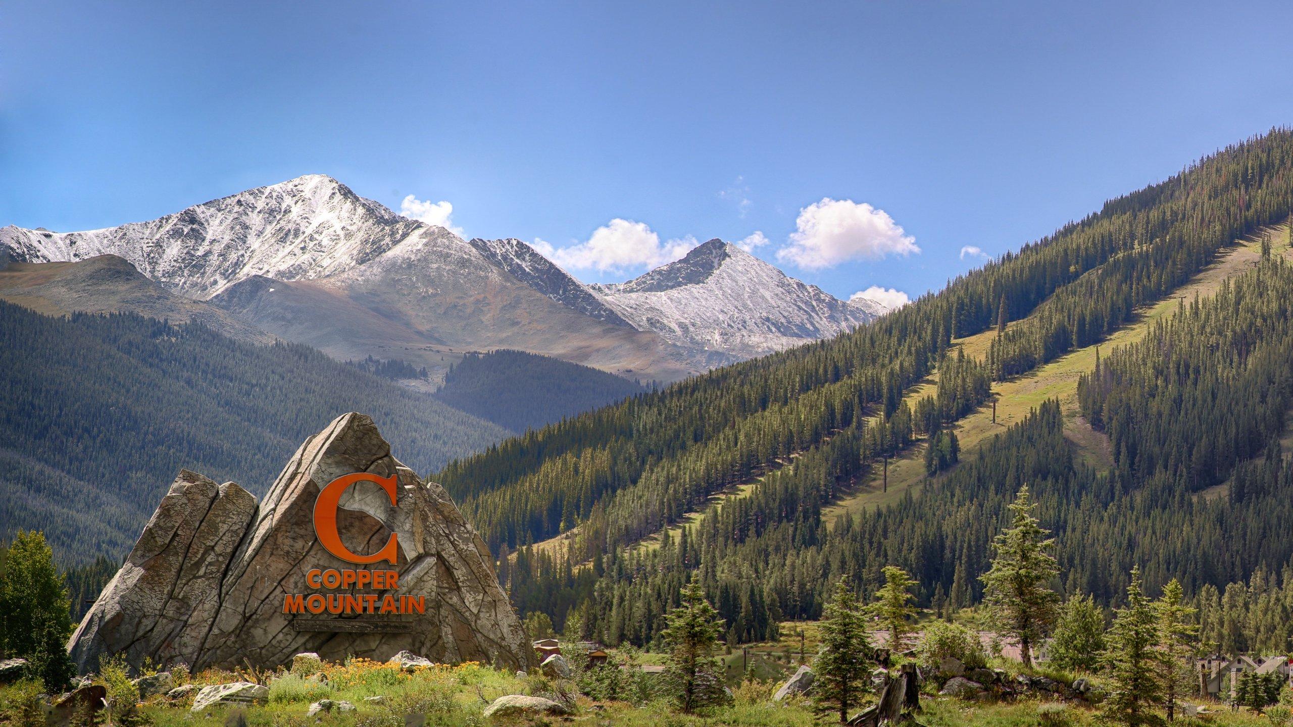 Copper Mountain, Colorado, United States of America