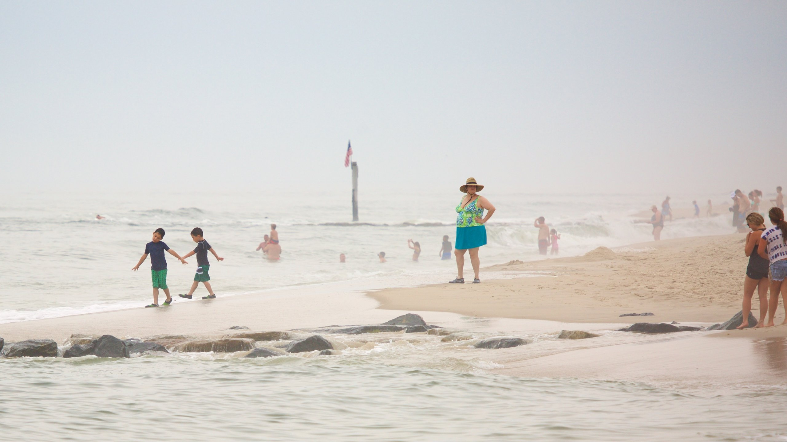 Beach Haven, New Jersey, Stati Uniti d'America