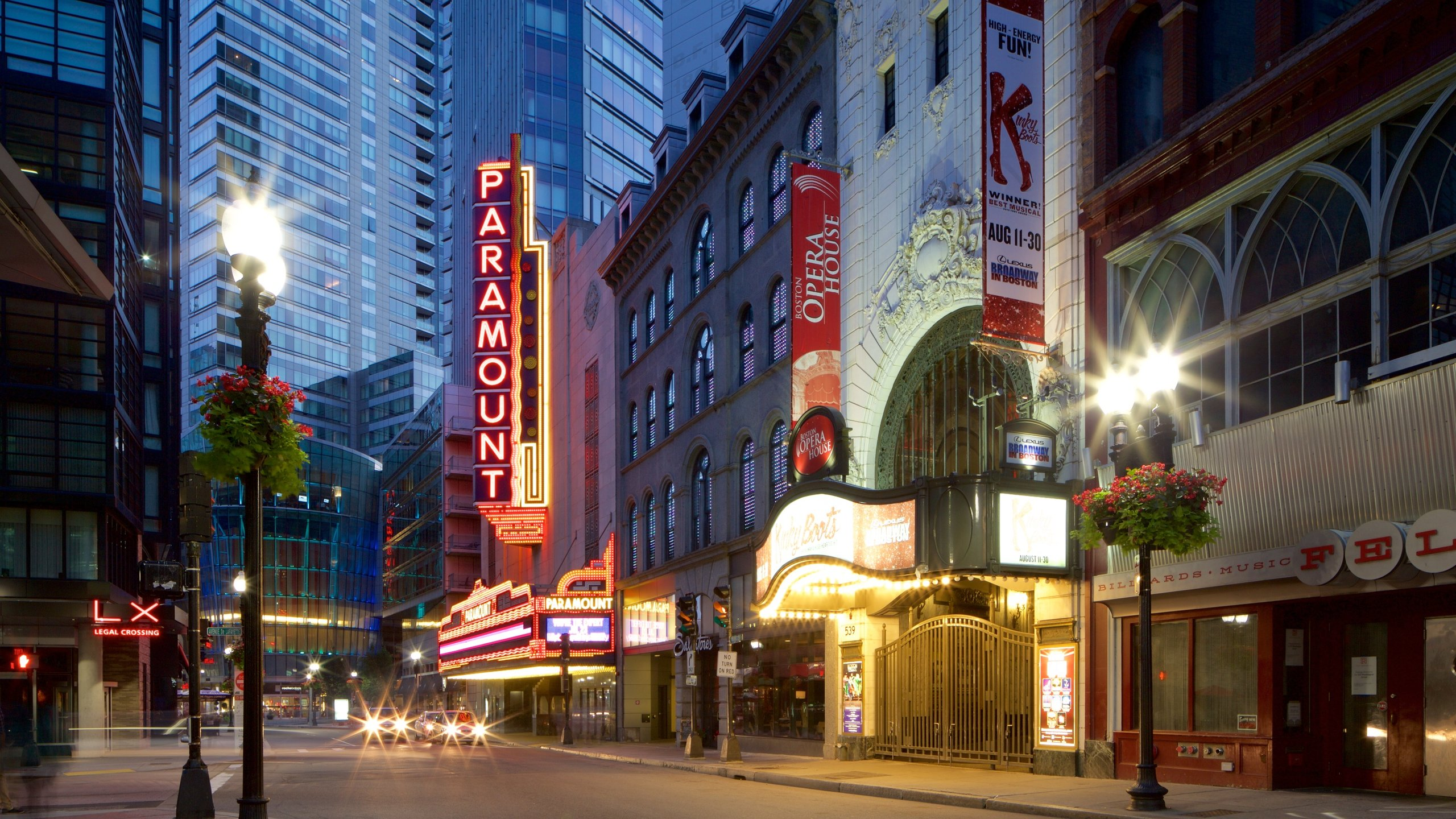 Top 10 Hotels In Theatre District For 2019 From 59 Hotel