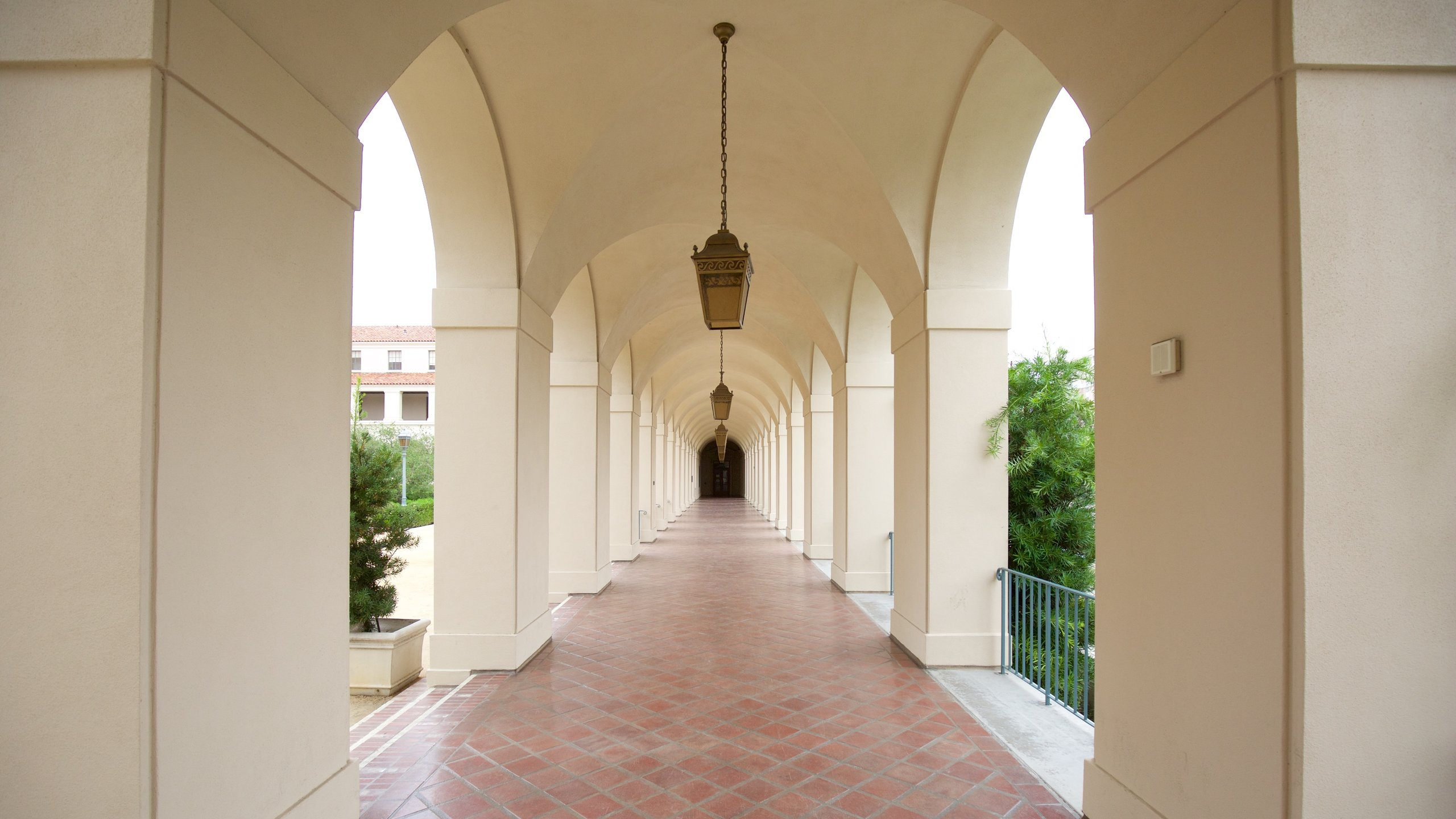 Pasadena, California, United States of America