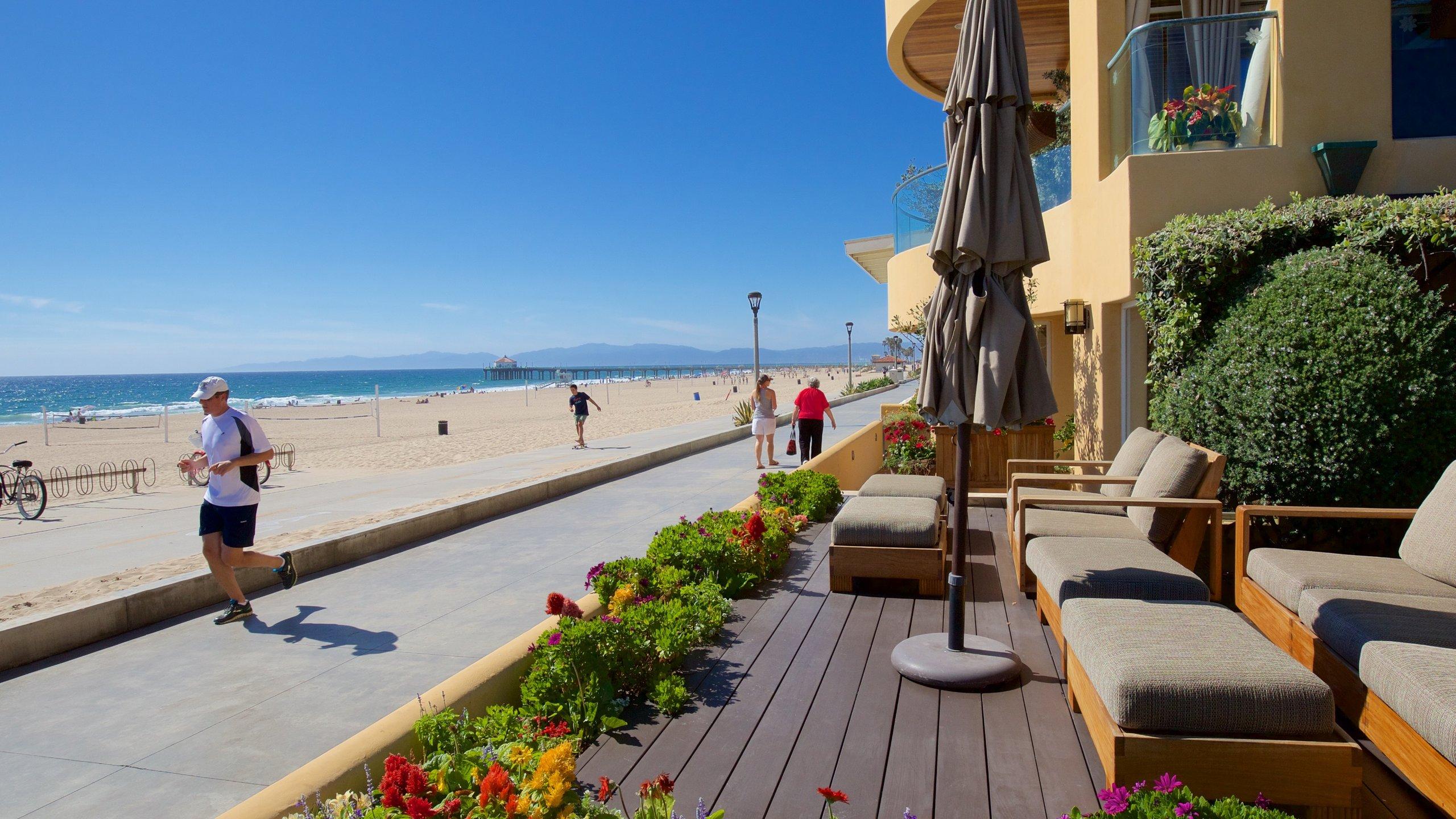 Manhattan Beach, California, United States of America