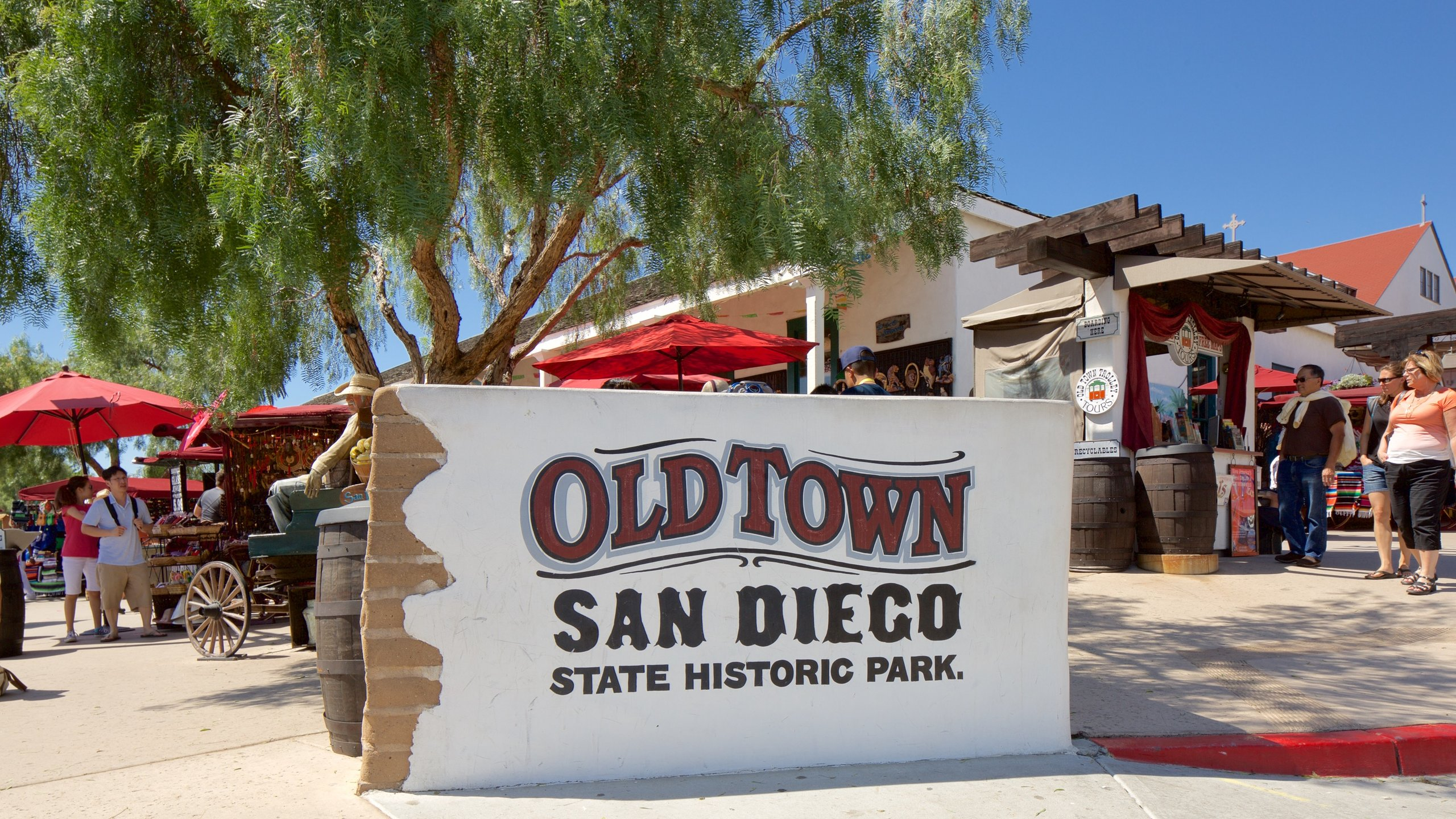 Top 10 Hotels In Old Town San Diego From 69 Expedia