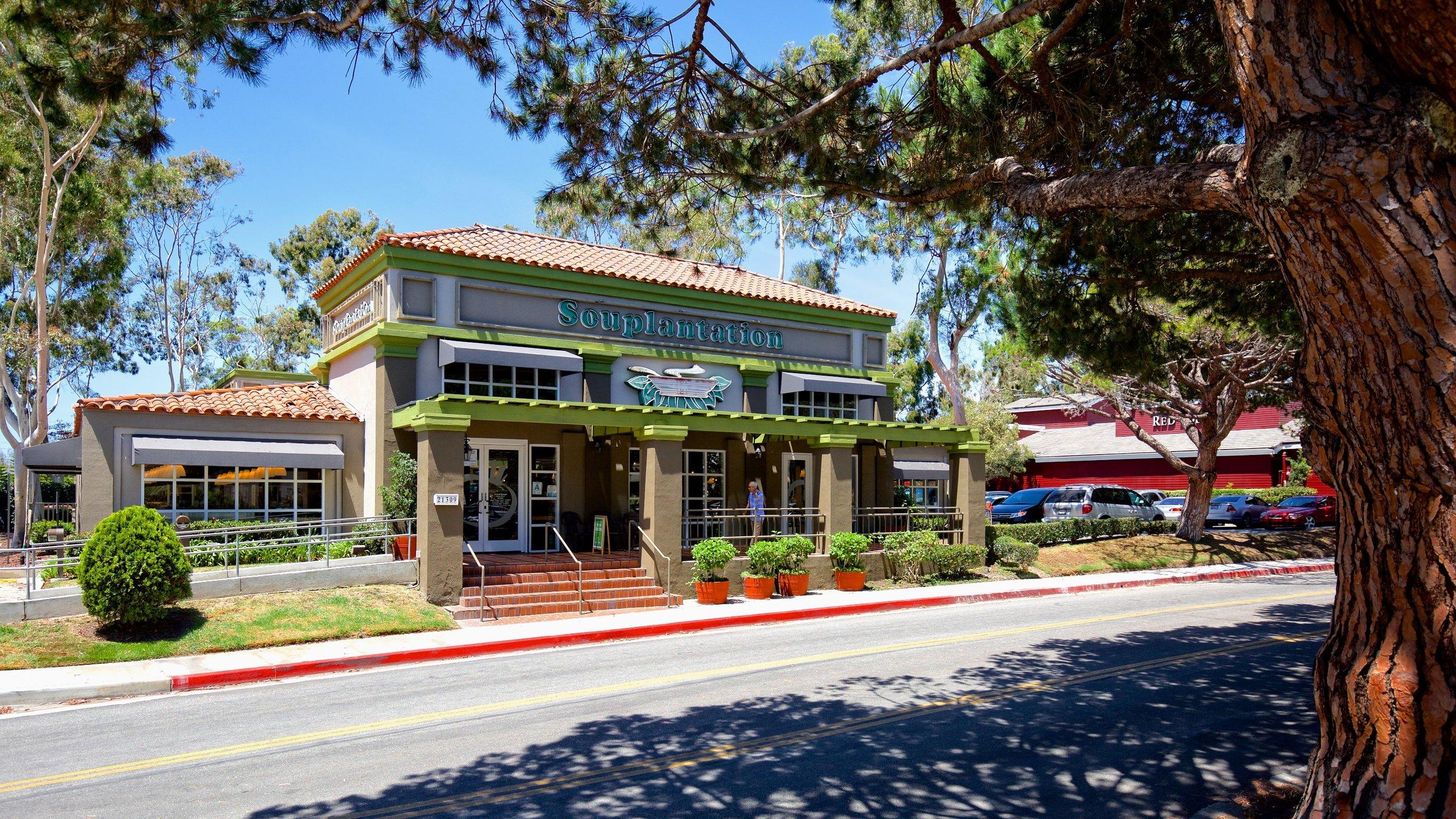 Torrance, California, United States of America