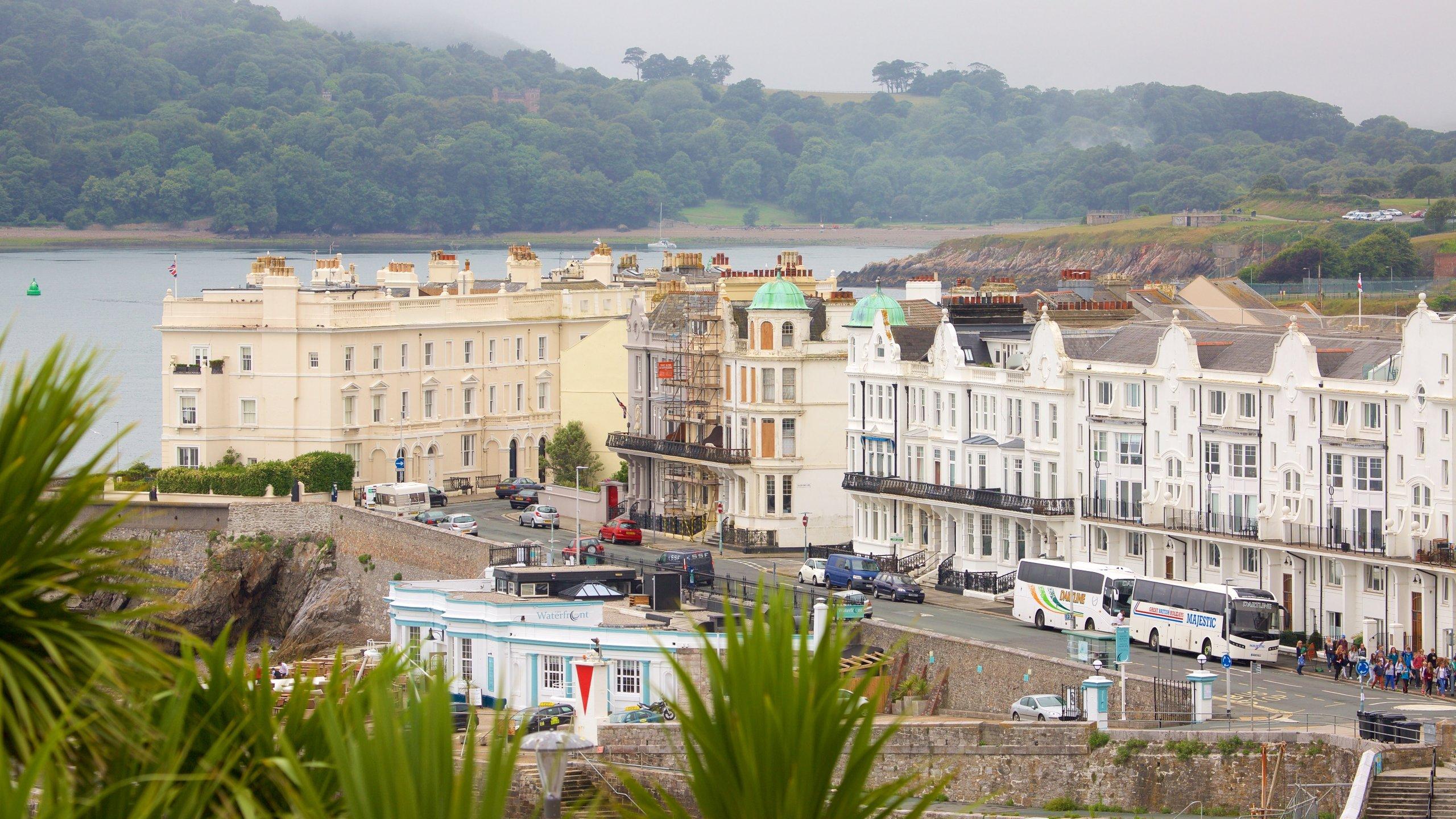 Plymouth, England, United Kingdom