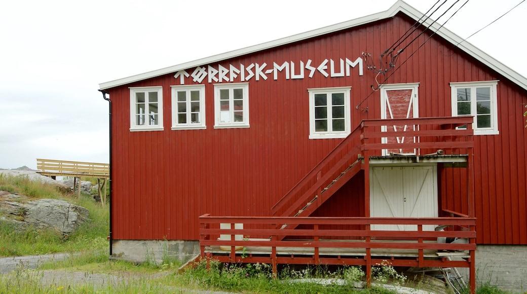 Kapakalamuseo
