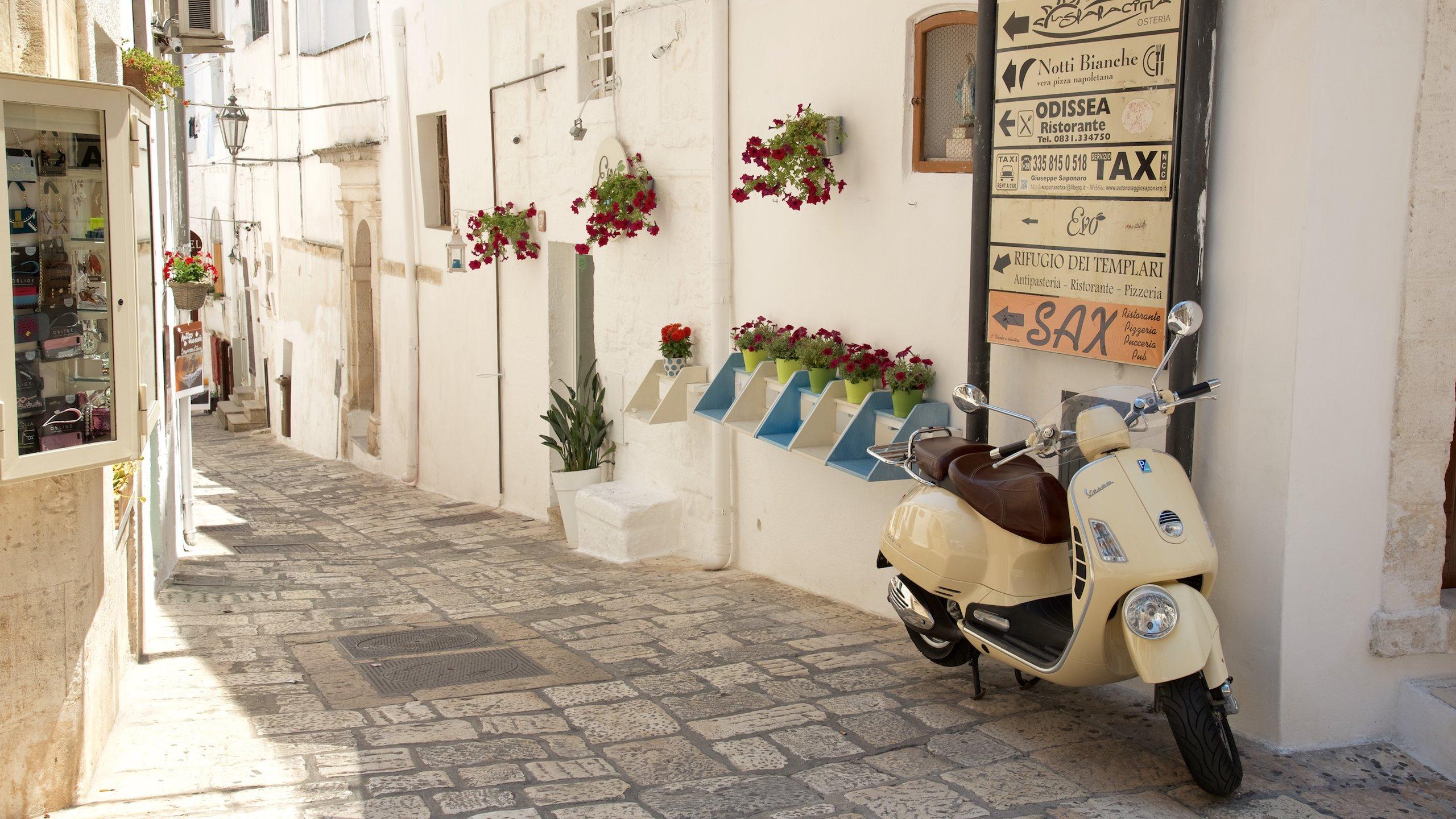 Ristorante Martina Rosa Ischia brindisi hotels from $61 - cheap hotel deals | travelocity