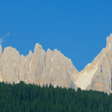 Fiemme Valley