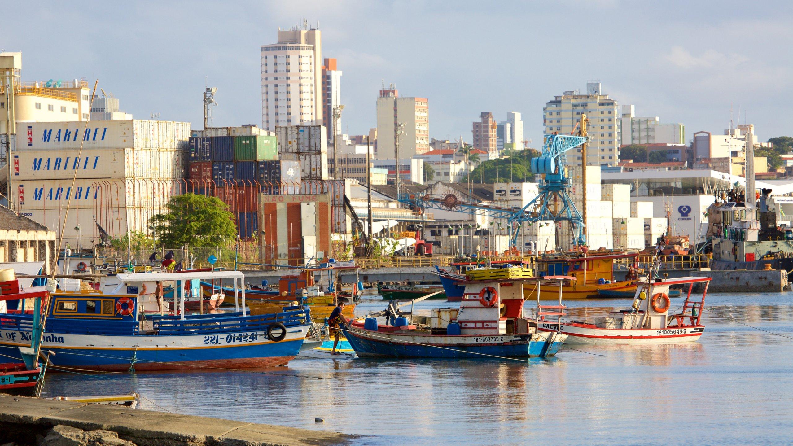 Rio Grande do Norte State, Brazil