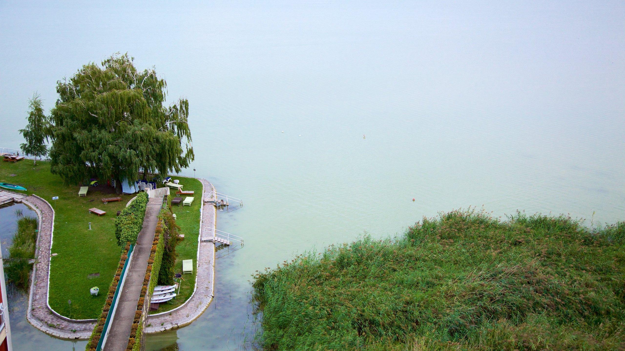Zala megye, Hungary