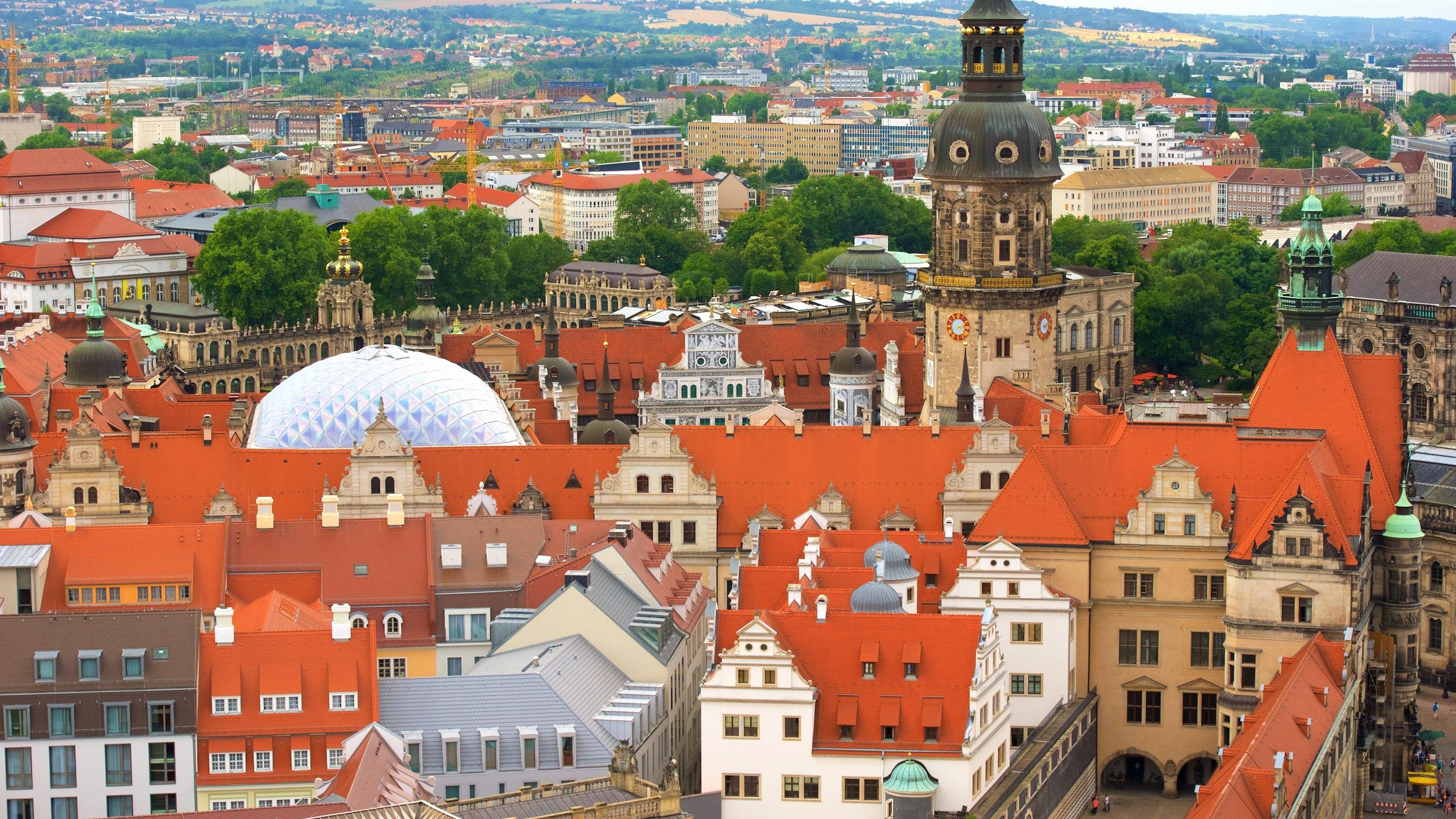 Golfhotels Dresden, Sachsen | Hotels Expedia.de