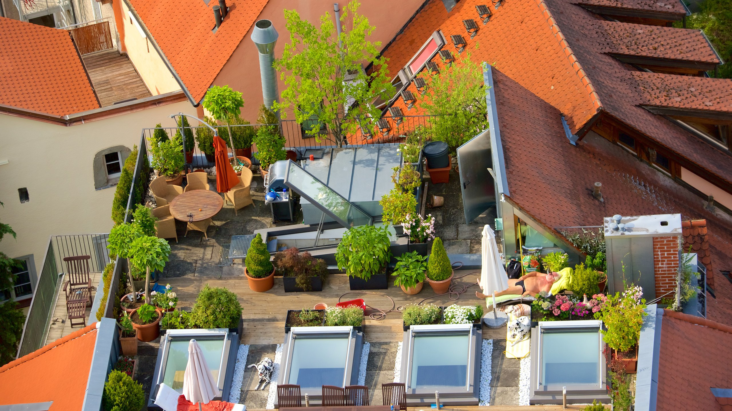 Hotels Bodensee Expedia De