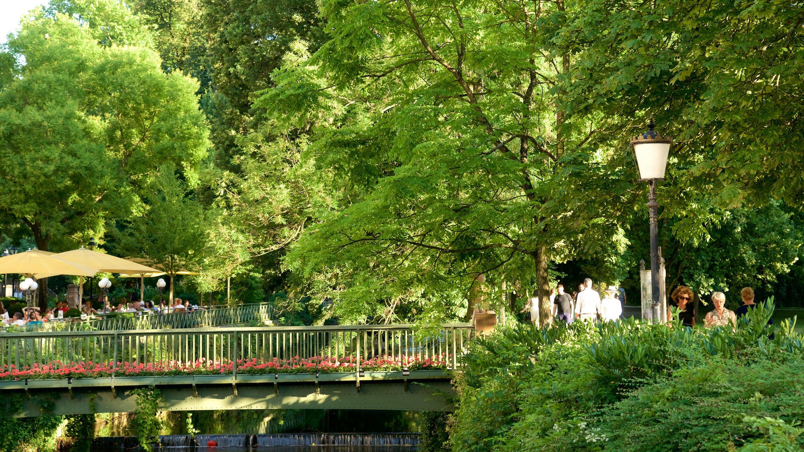 Nordschwarzwald, Baden-Württemberg, Deutschland