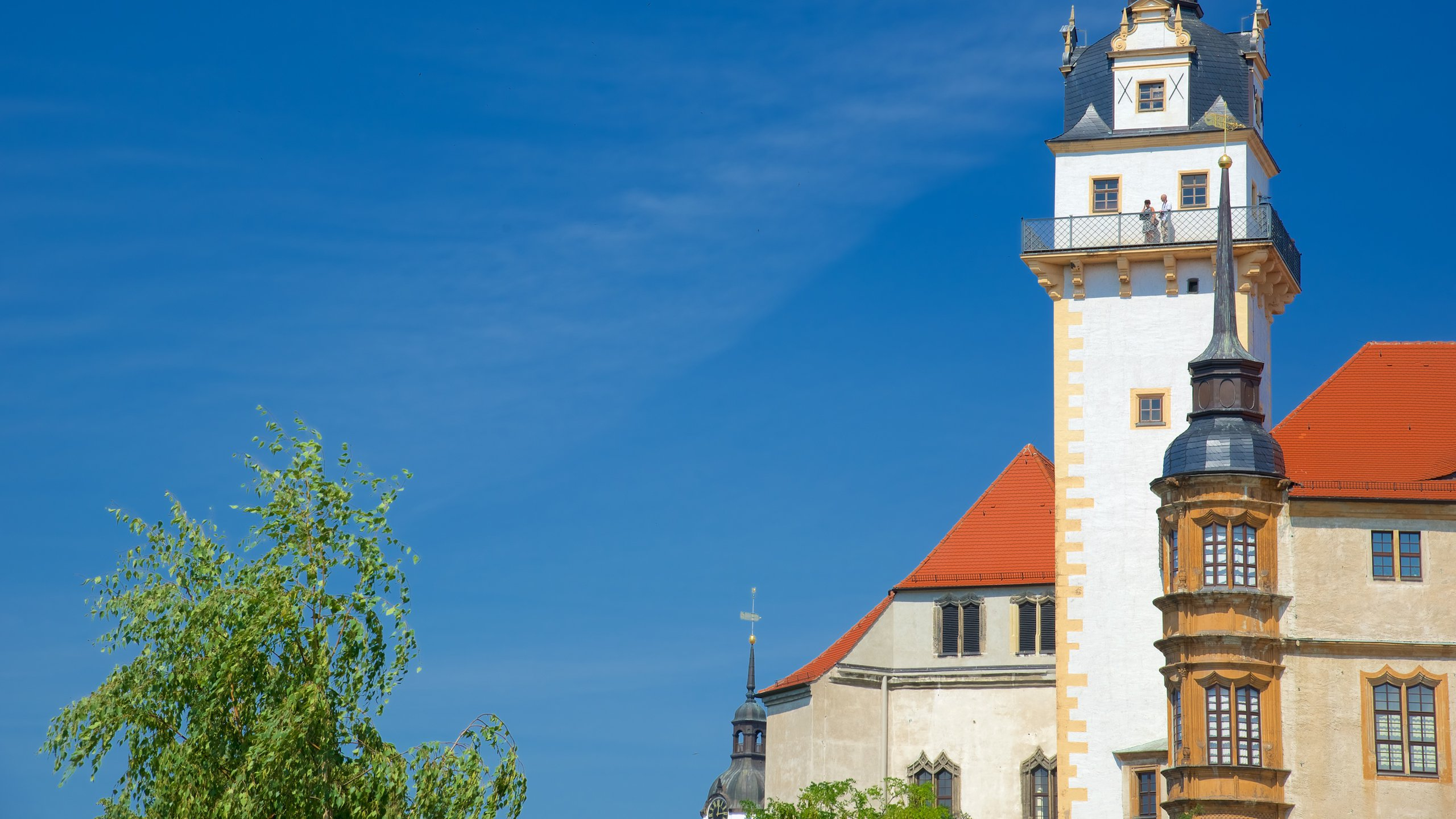Nordsachsen District, Saxony, Germany