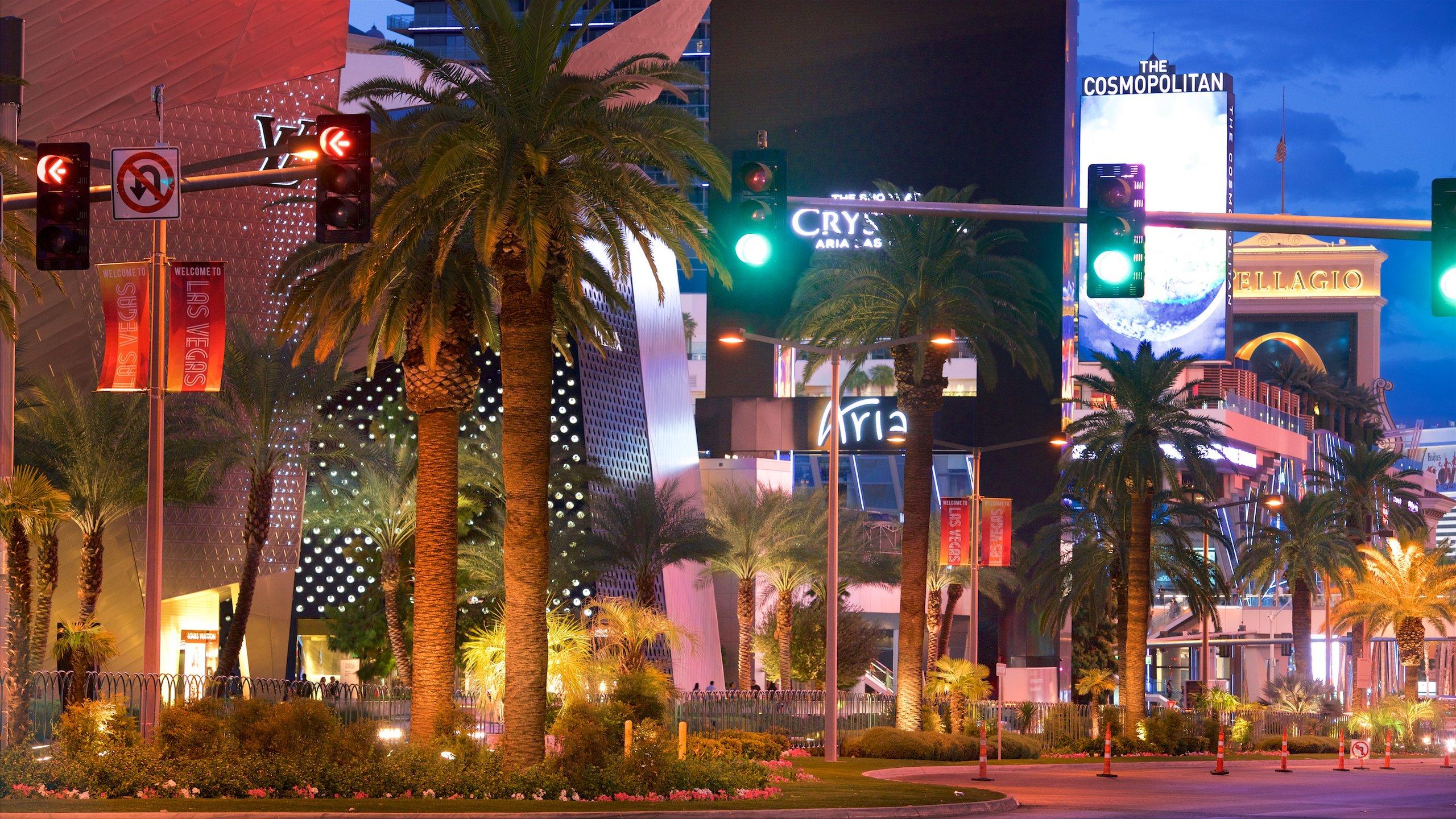 Top 10 Cheap Hotels In Las Vegas Strip, Las Vegas $19