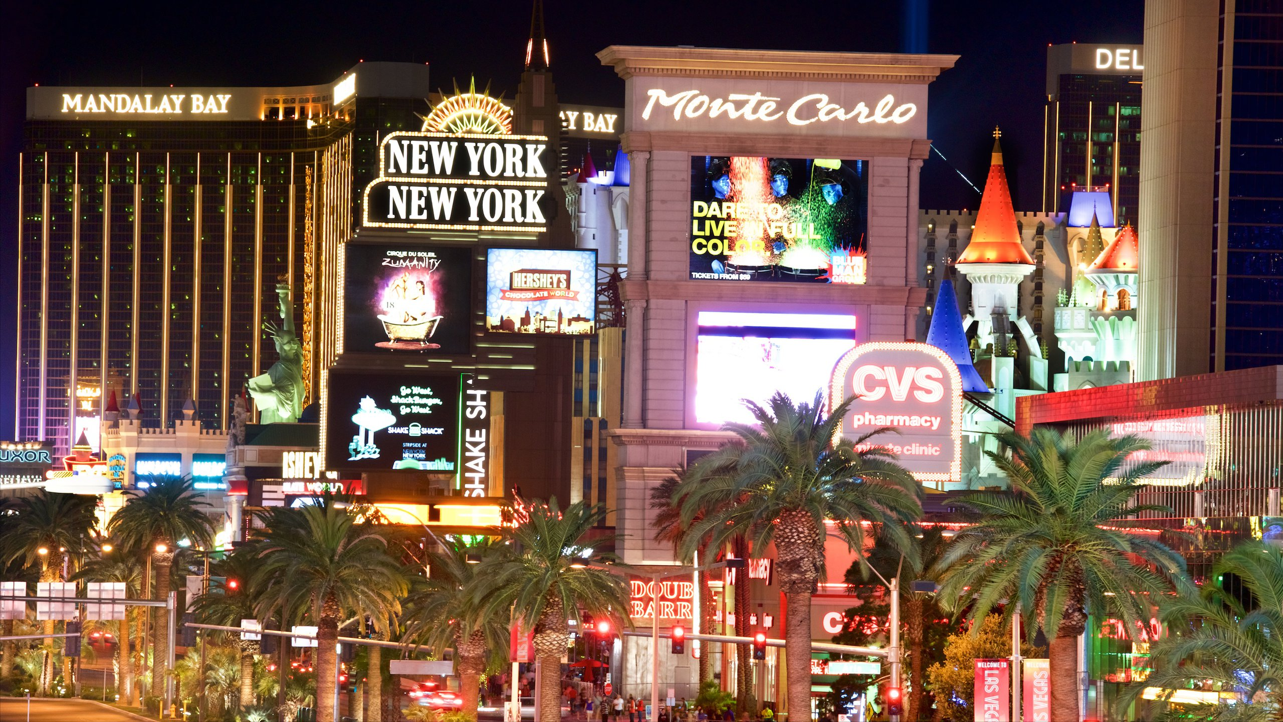 The 10 Best Hotels In West Of The Strip Las Vegas 28 For 2019