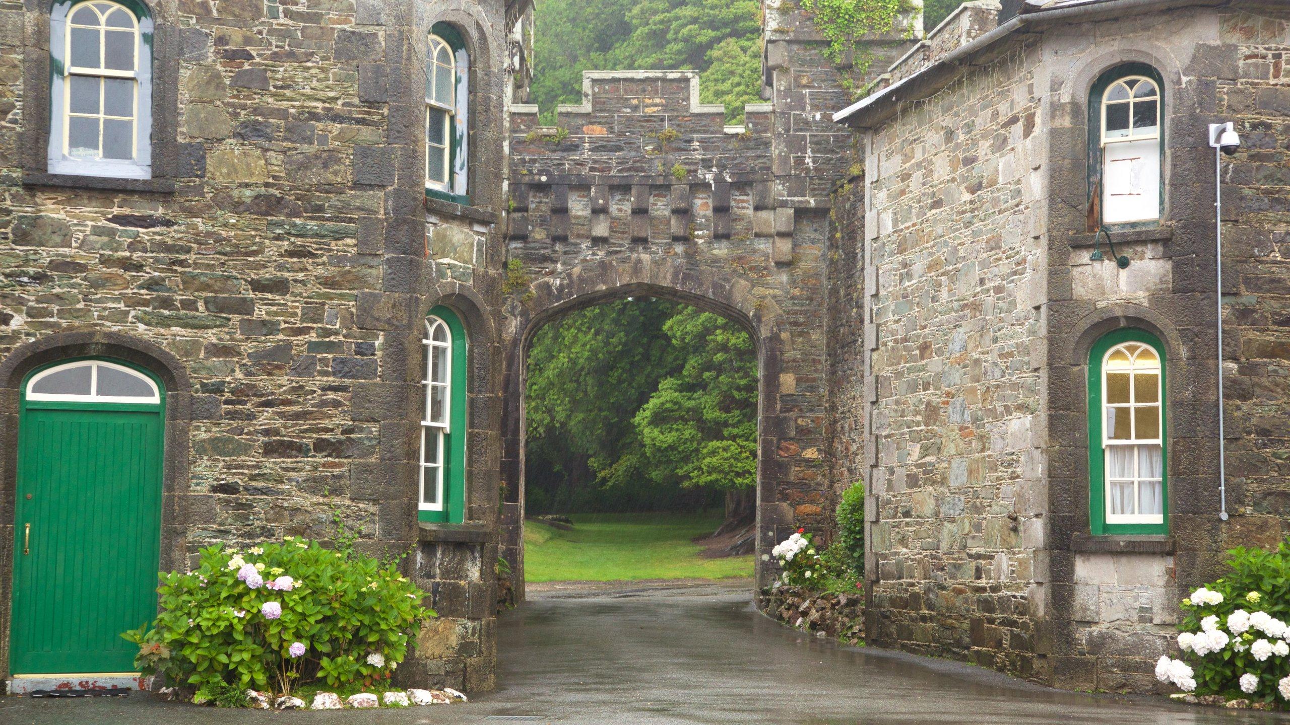 County Wexford, Ireland