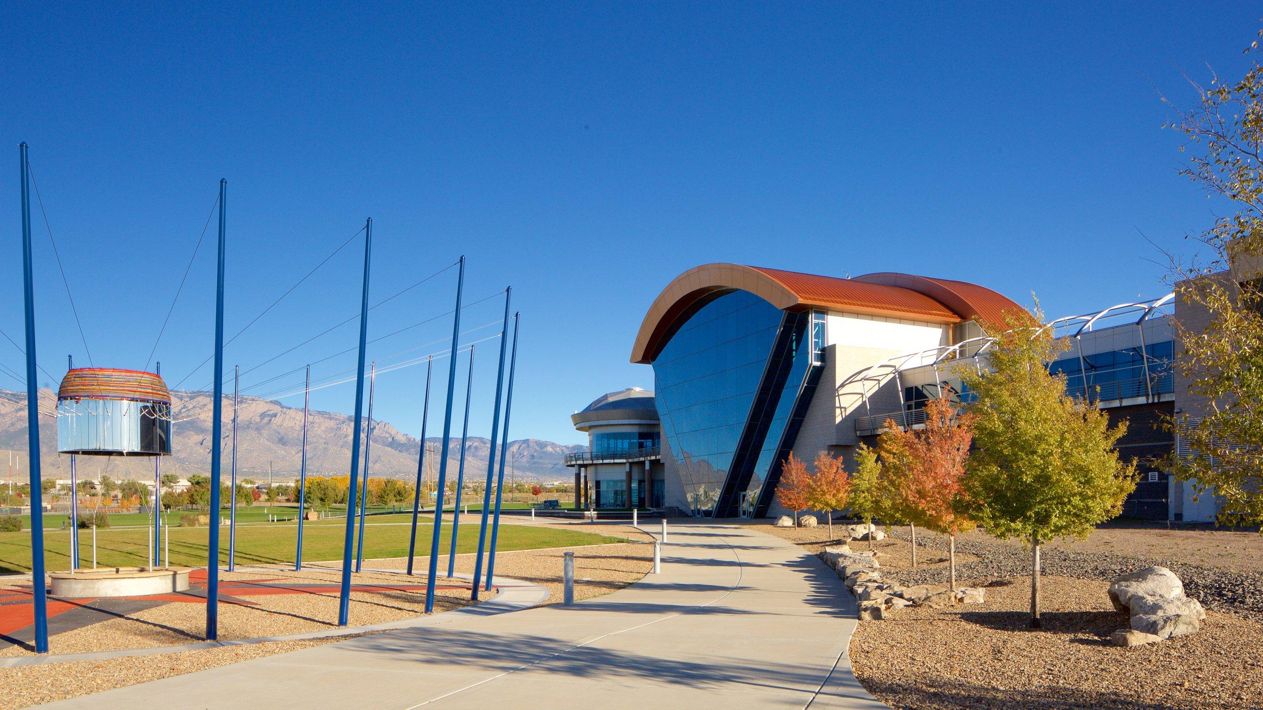 Bernalillo County, New Mexico, United States of America