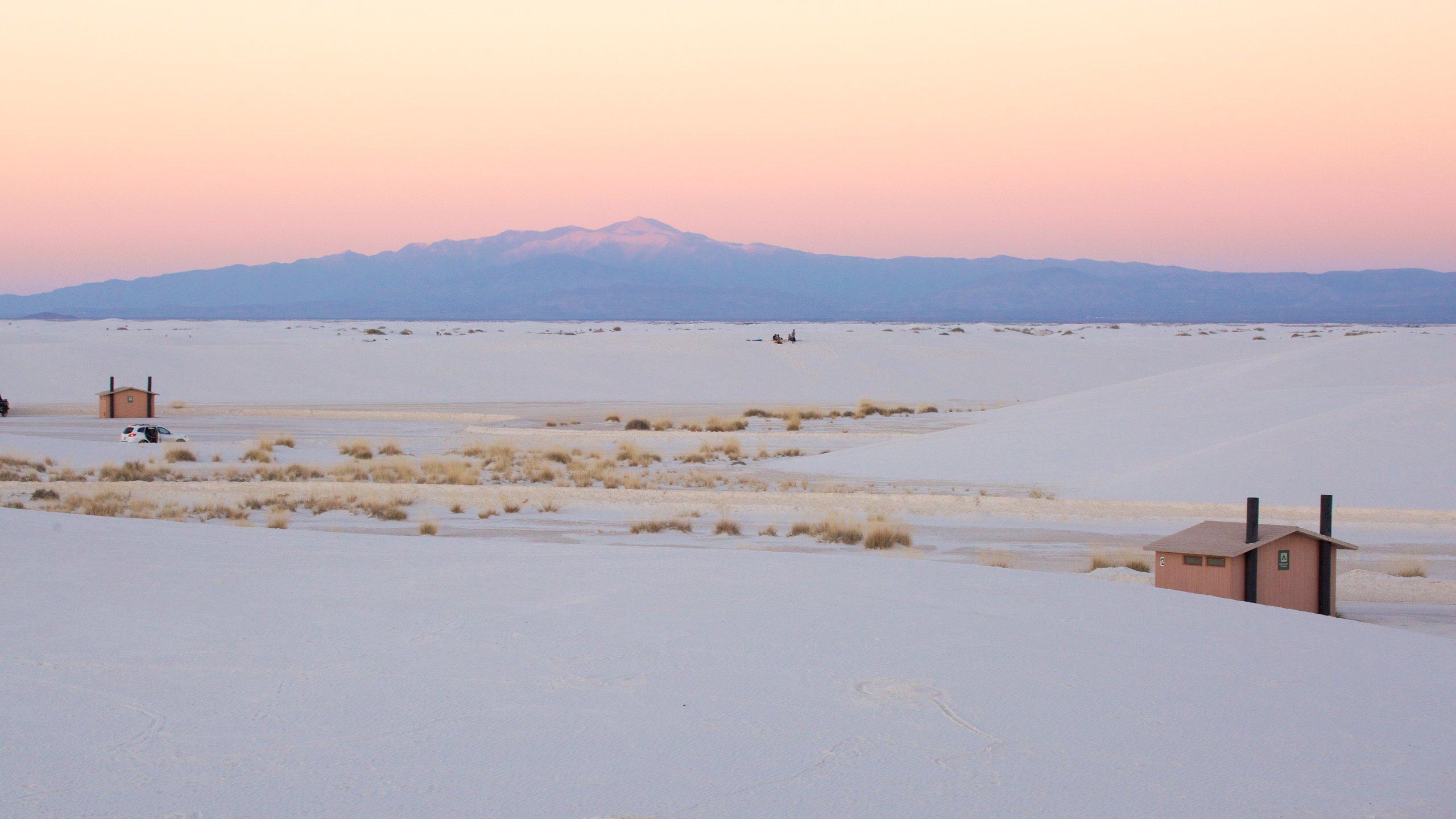 Alamogordo, New Mexico, Verenigde Staten