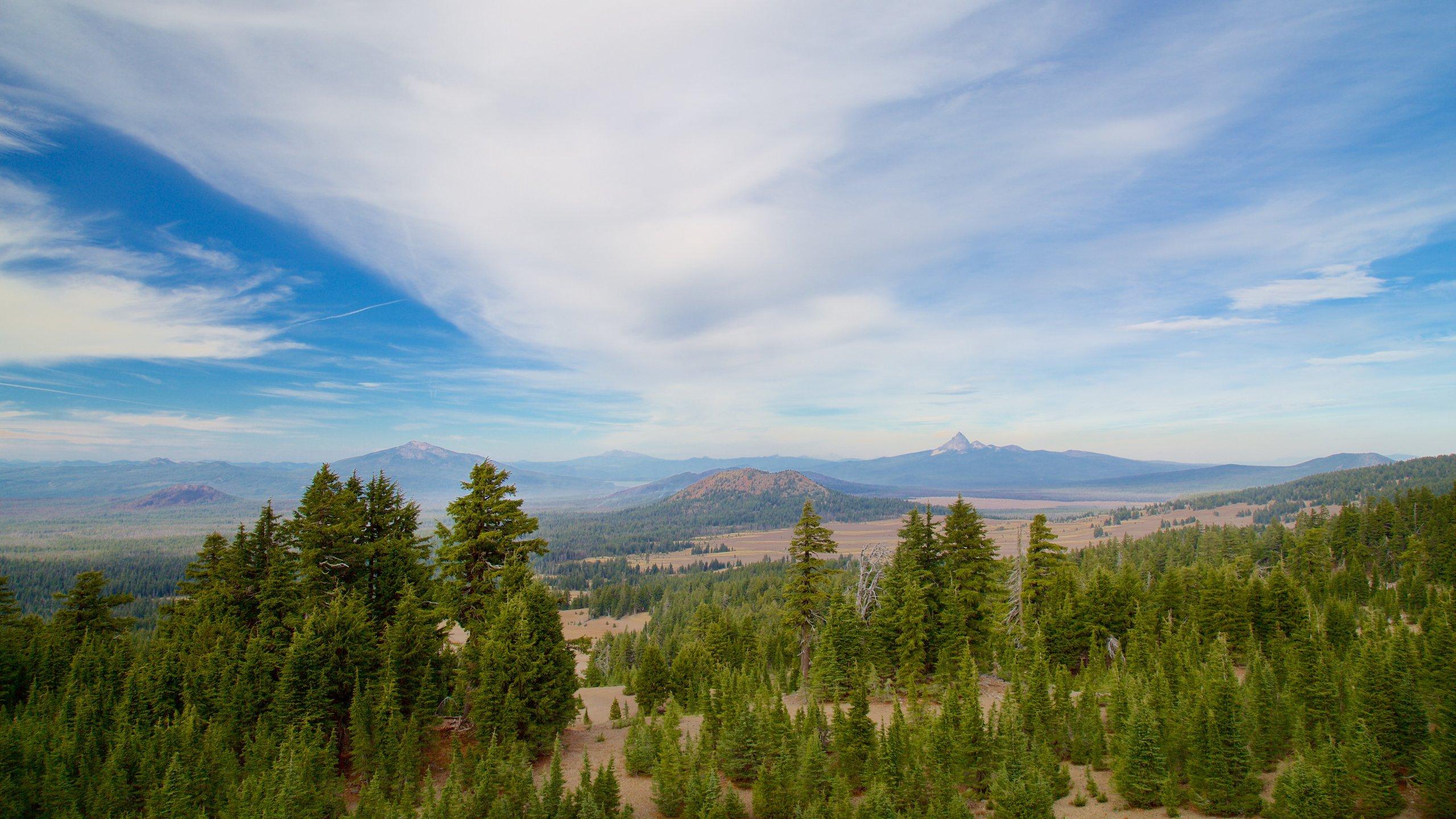 Roseburg, Oregon, United States of America